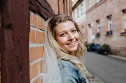 URBANERIE_Daniela_Goth_Hochzeitsfotografin_Nürnberg_Fürth_Erlangen_Schwabach_170923_0183