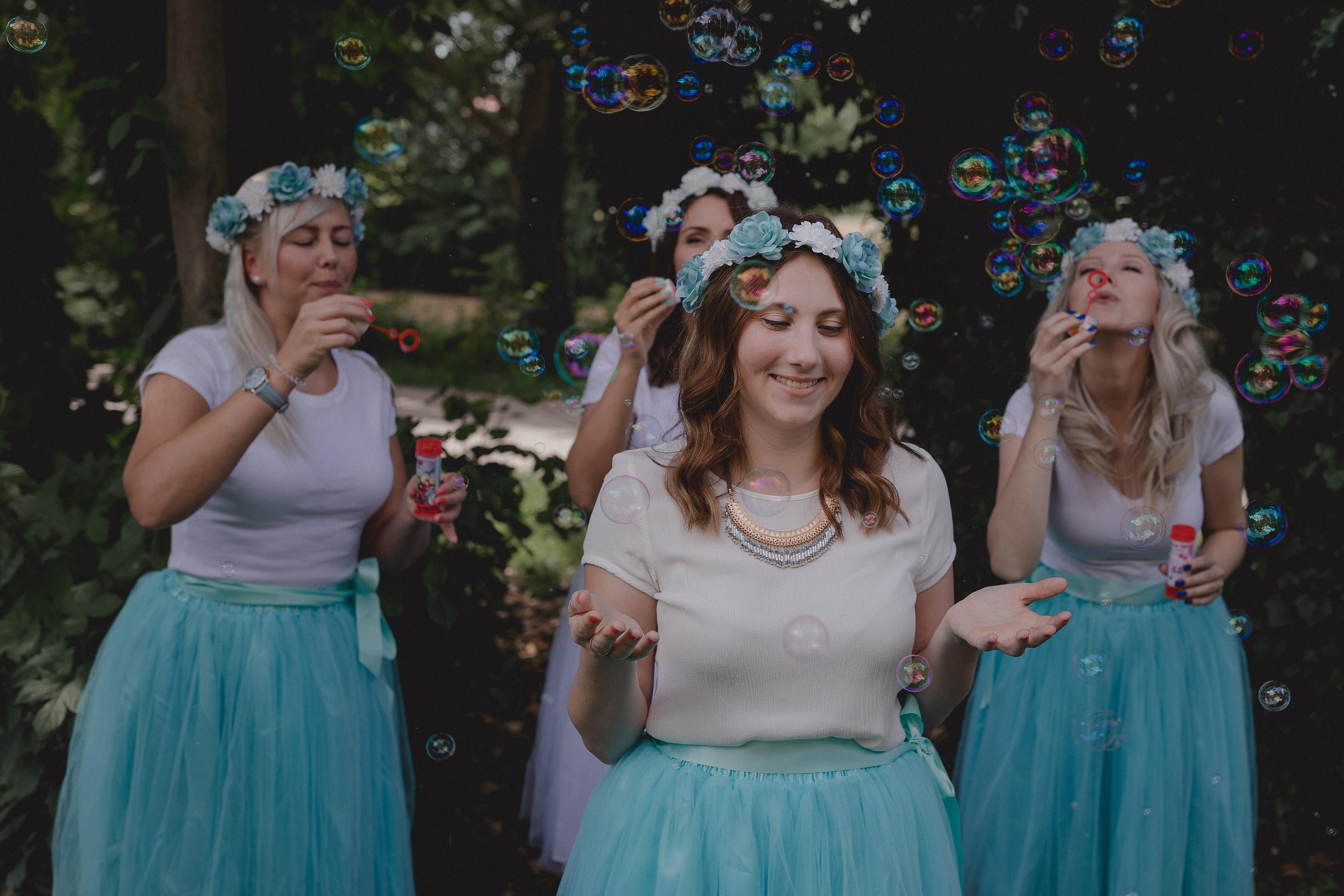 URBANERIE_Daniela_Goth_Hochzeitsfotografin_Nuernberg_Fuerth_Erlangen_180602_0121