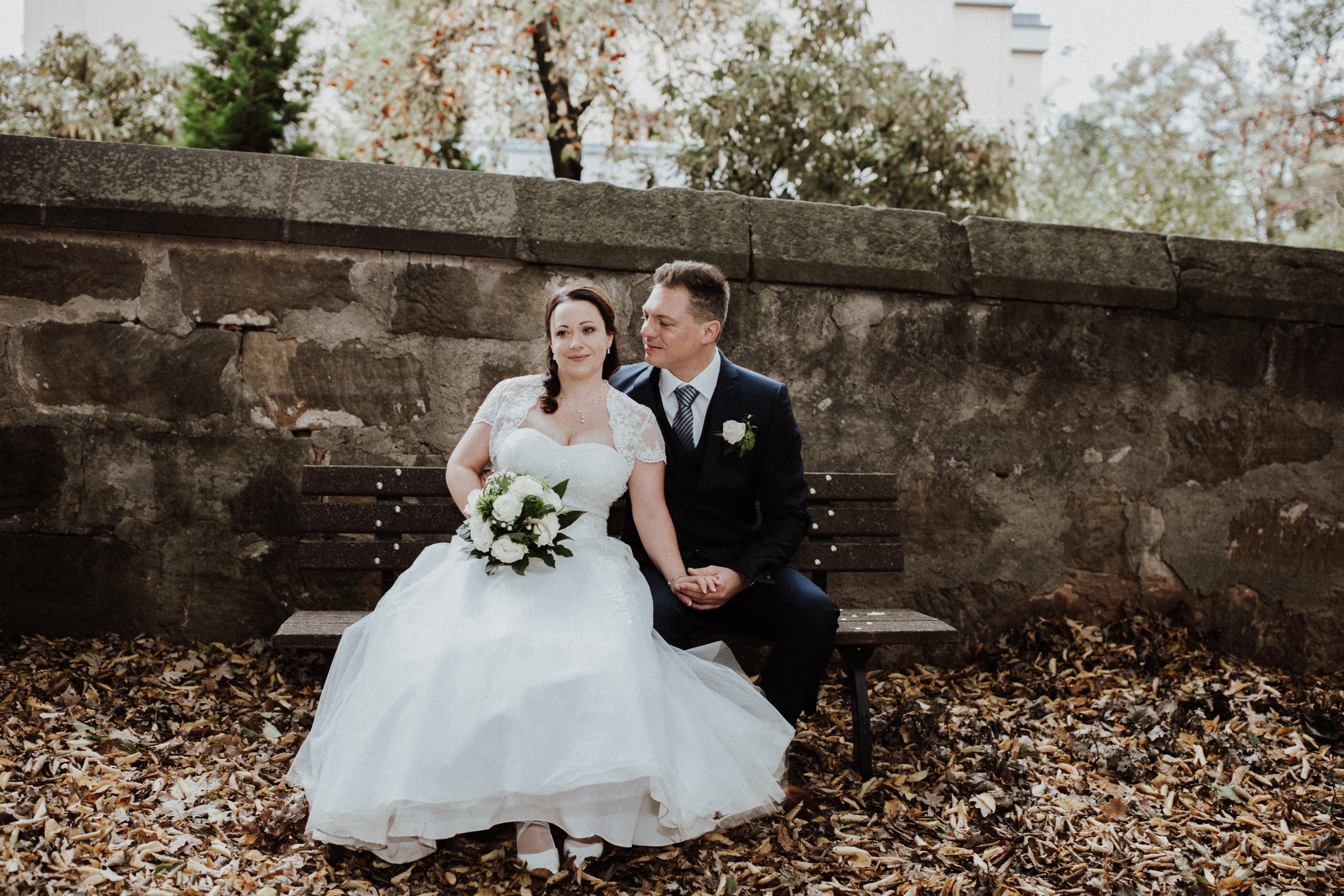 URBANERIE_Daniela_Goth_Hochzeitsfotografin_Nürnberg_Fürth_Erlangen_Schwabach_171007_0756