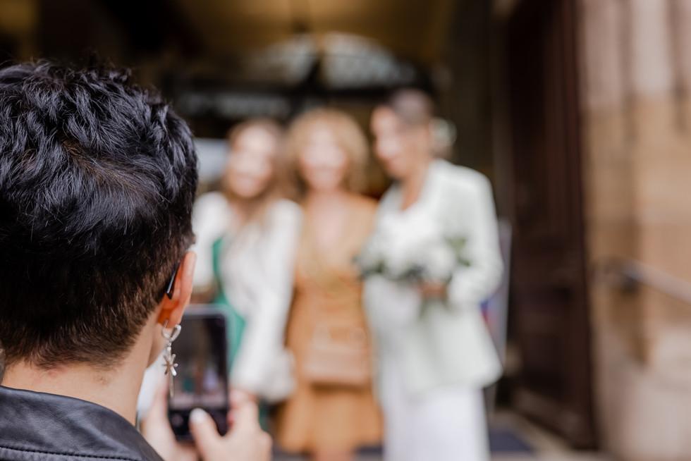 Hochzeitsfotograf_URBANERIE_Tobias_Paul_Bayern_Nürnberg_210709_Fembohaus_9B8A8906.jpg