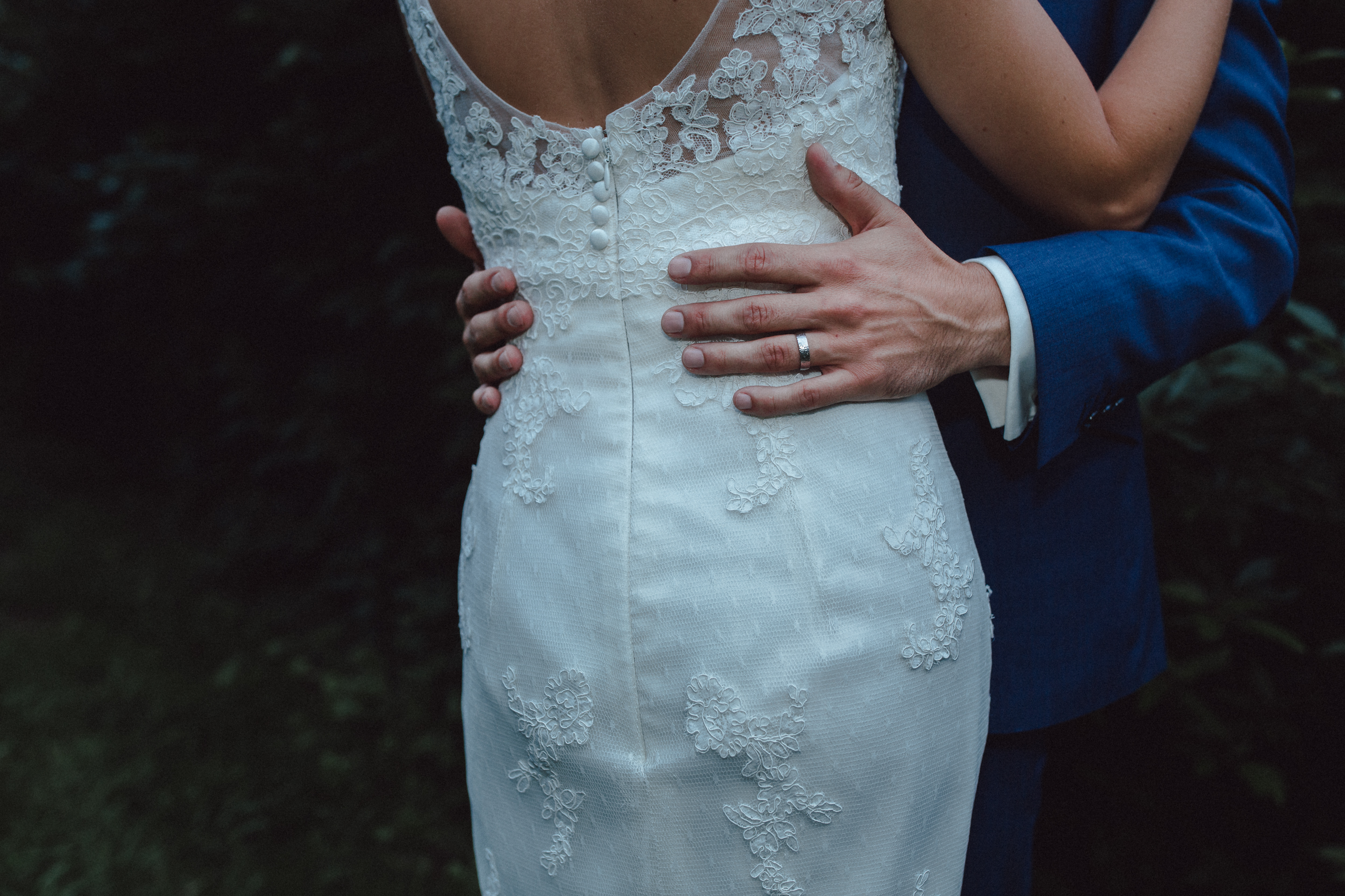 URBANERIE_Daniela_Goth_Hochzeitsfotografin_Nürnberg_Fürth_Erlangen_Schwabach_170715_1025
