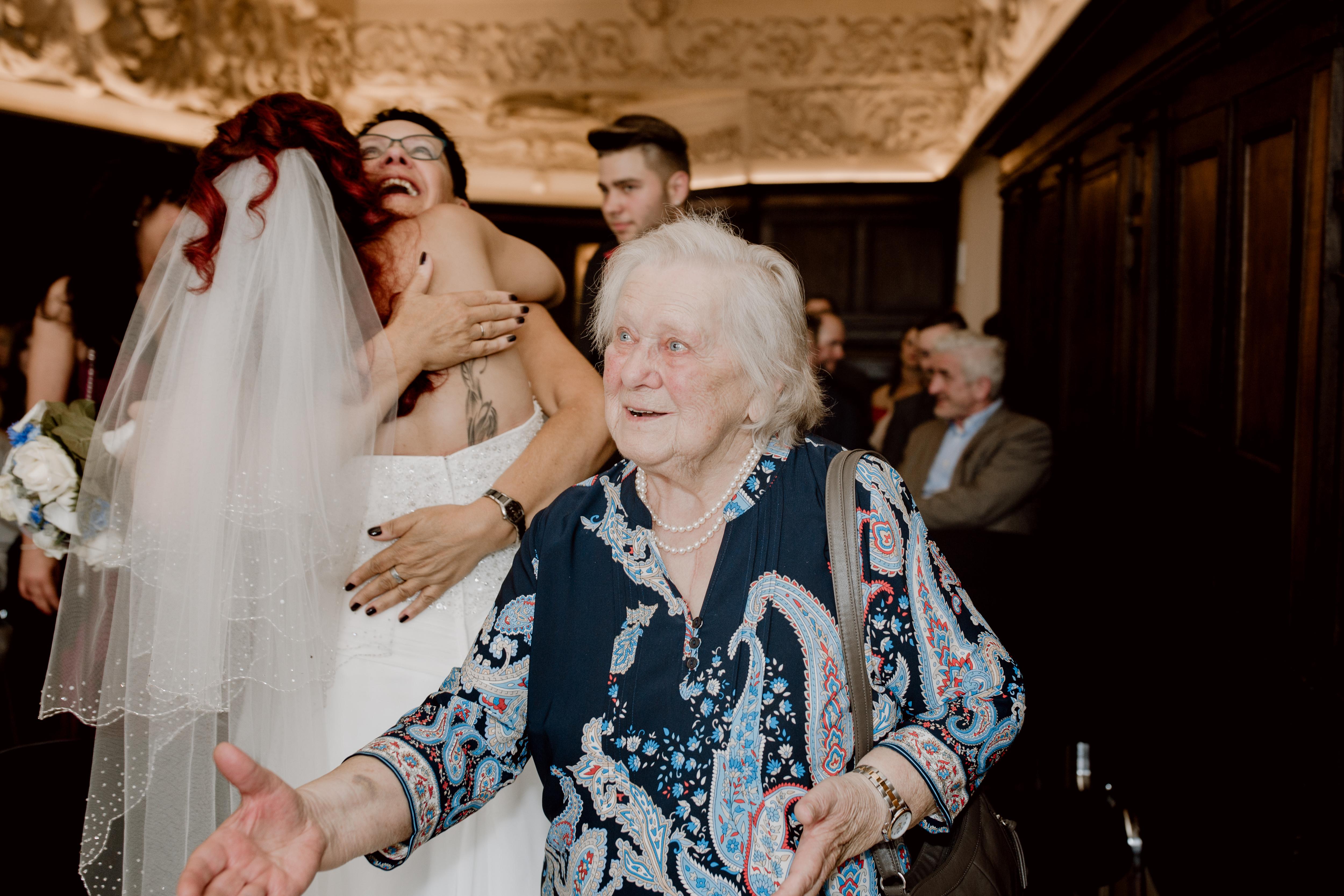 URBANERIE_Hochzeitsfotografin_Nürnberg_Fürth_Erlangen_Schwabach_170630_0267