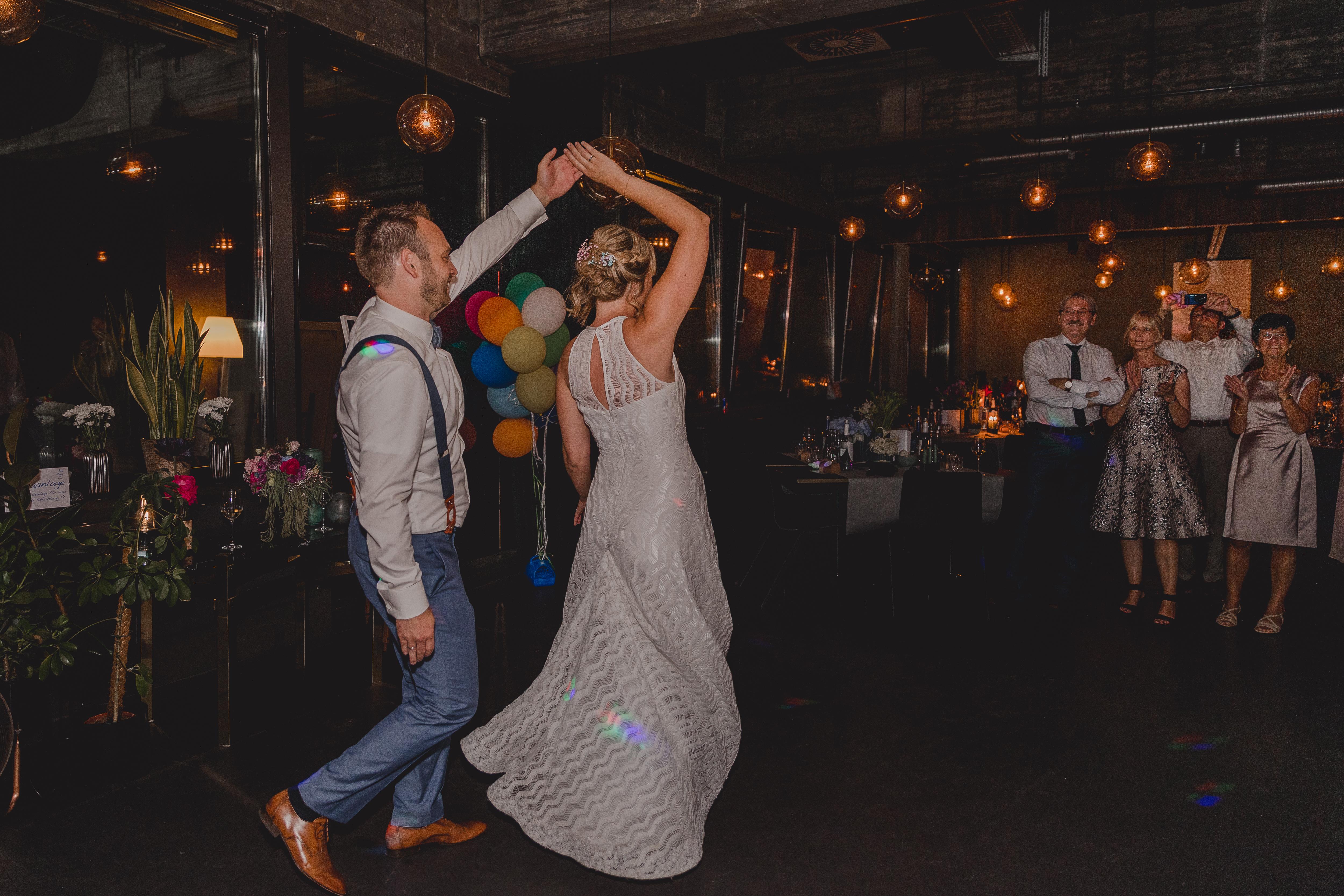 Hochzeitsfotograf-Nuernberg-Design-Offices-Urbanerie-Sabrina-und-Simon-152