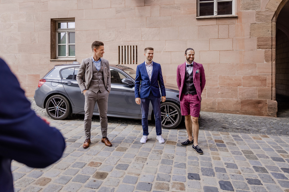 Hochzeitsfotograf_URBANERIE_Daniela_Goth_Bayern_Schwabach_Stein_210703_2021_07_03_IMG_5281