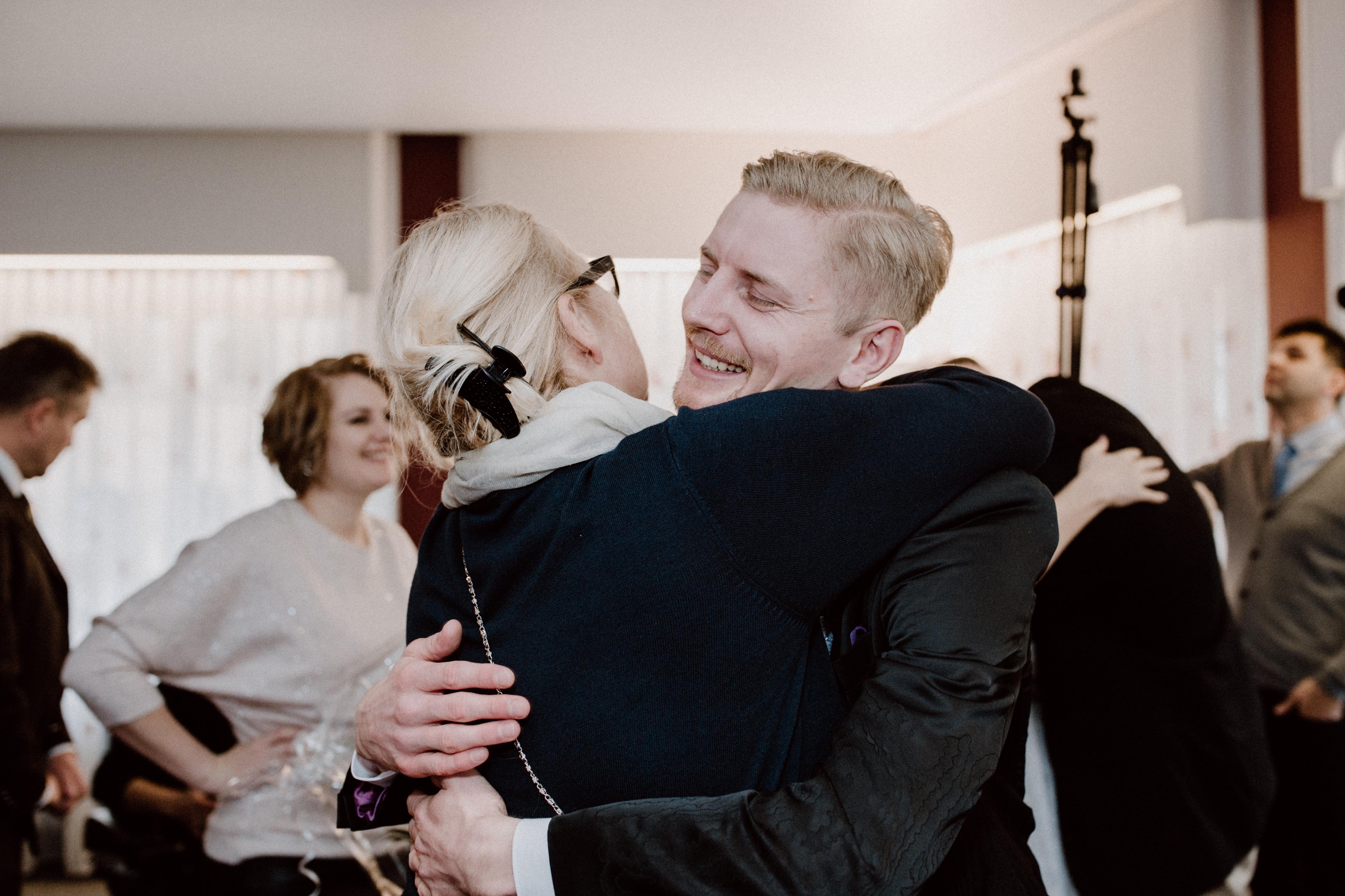 URBANERIE_Daniela_Goth_Hochzeitsfotografin_Nürnberg_Fürth_Erlangen_Schwabach_171110_0185