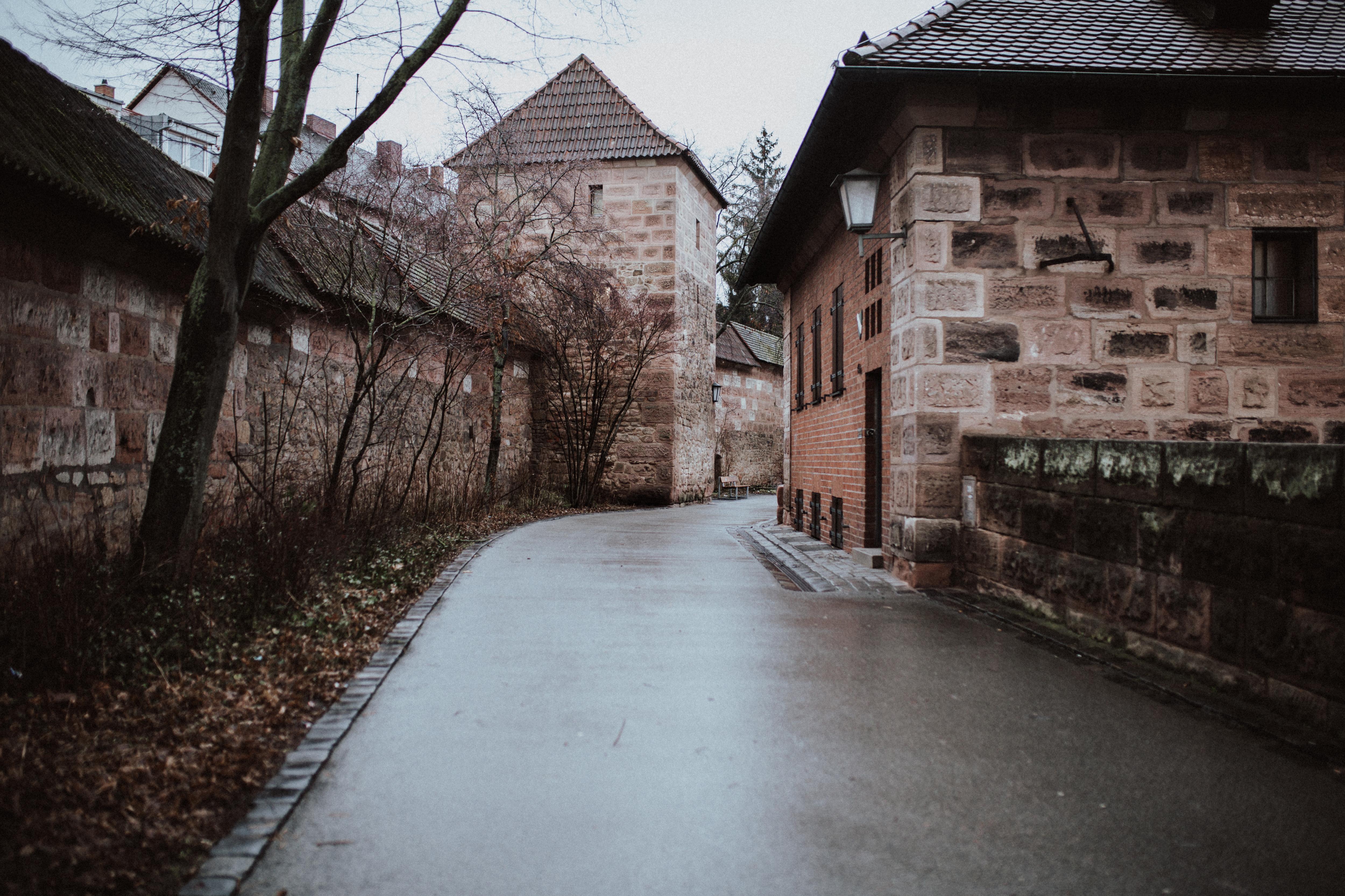 URBANERIE_Daniela_Goth_Hochzeitsfotografin_Nürnberg_Fürth_Erlangen_Schwabach_180120_0034