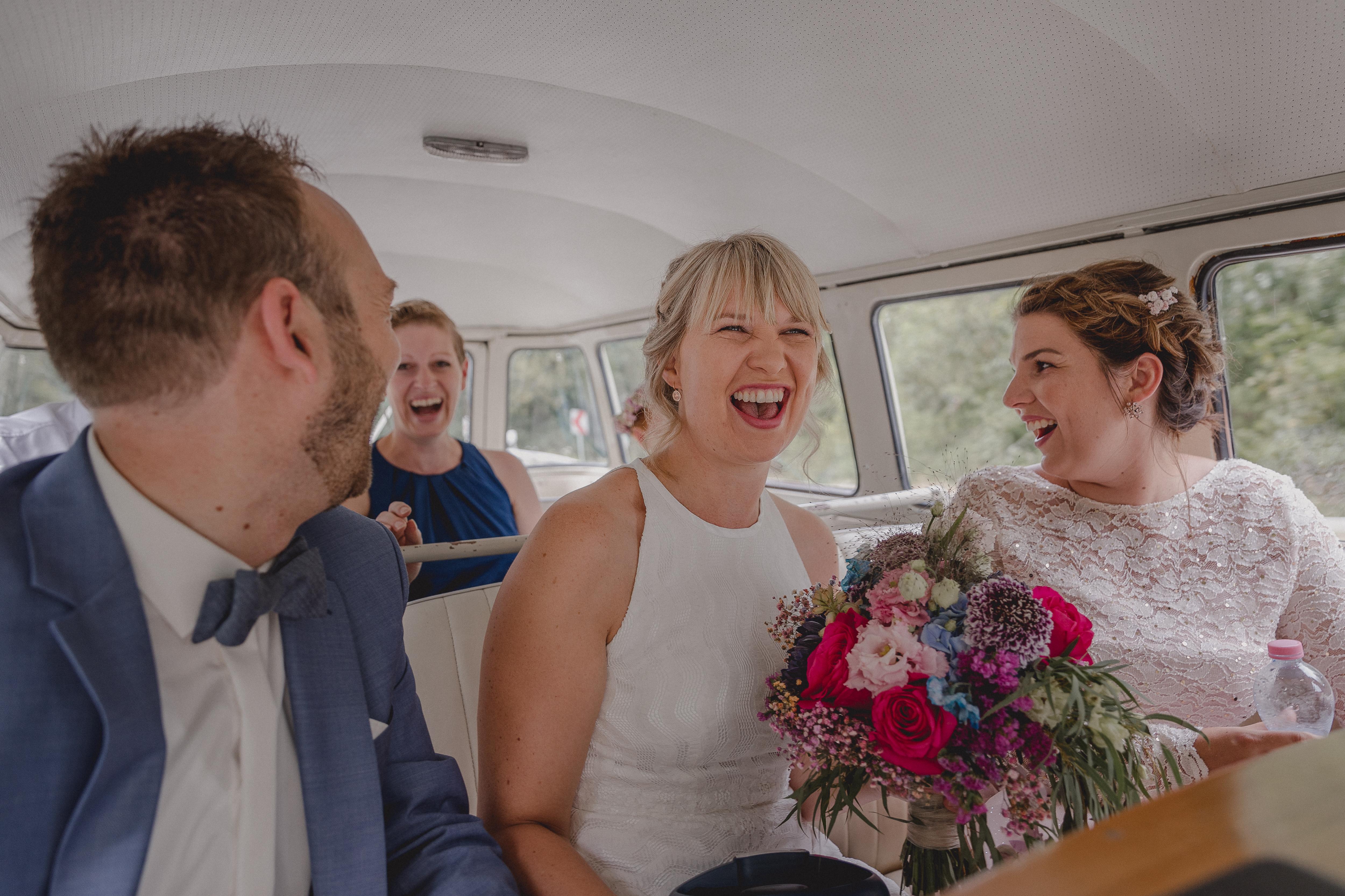 Hochzeitsfotograf-Nuernberg-Design-Offices-Urbanerie-Sabrina-und-Simon-016