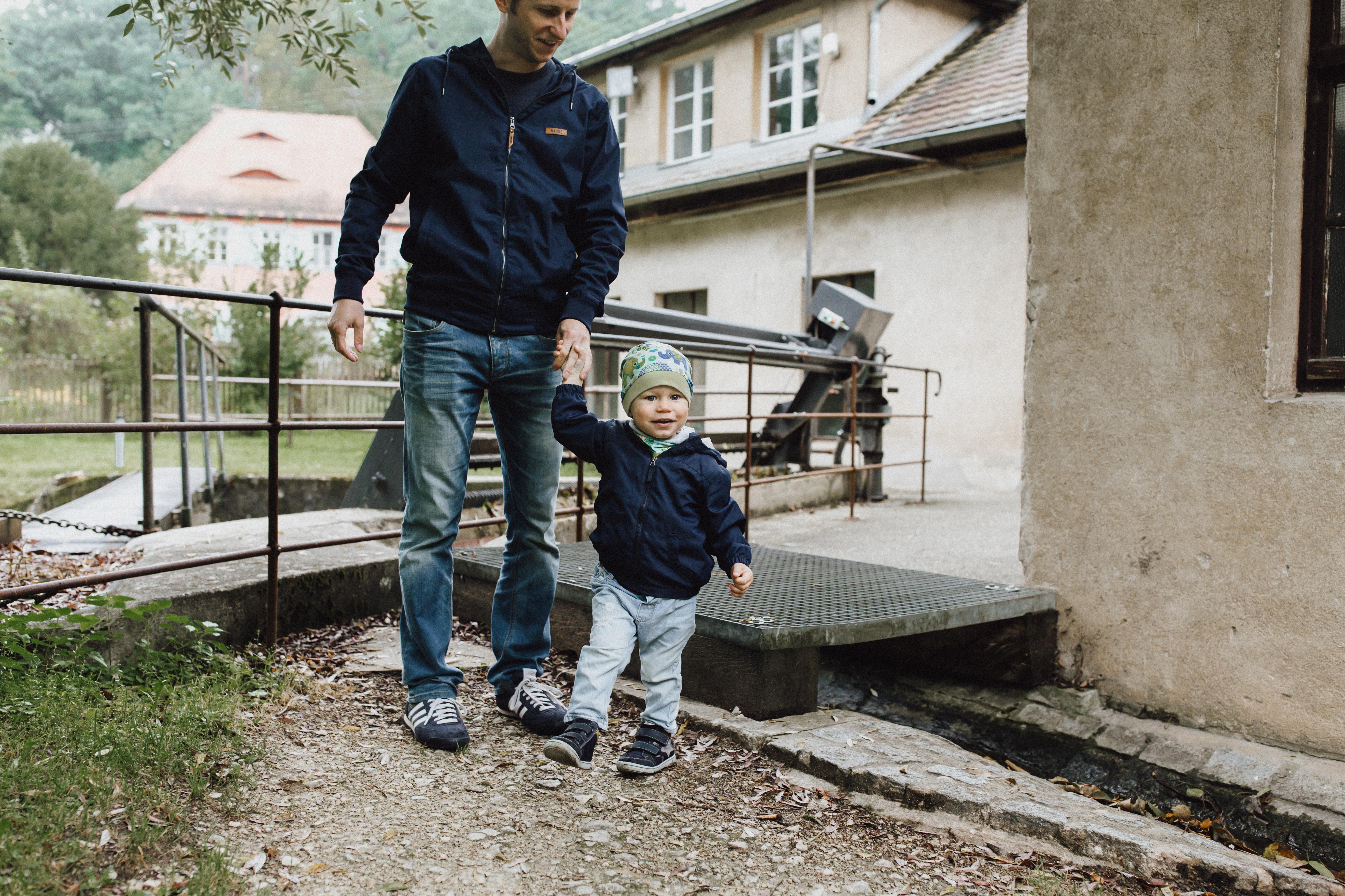 URBANERIE_Daniela_Goth_Fotografin_Nürnberg_Fürth_Erlangen_Schwabach_17902_001_0004
