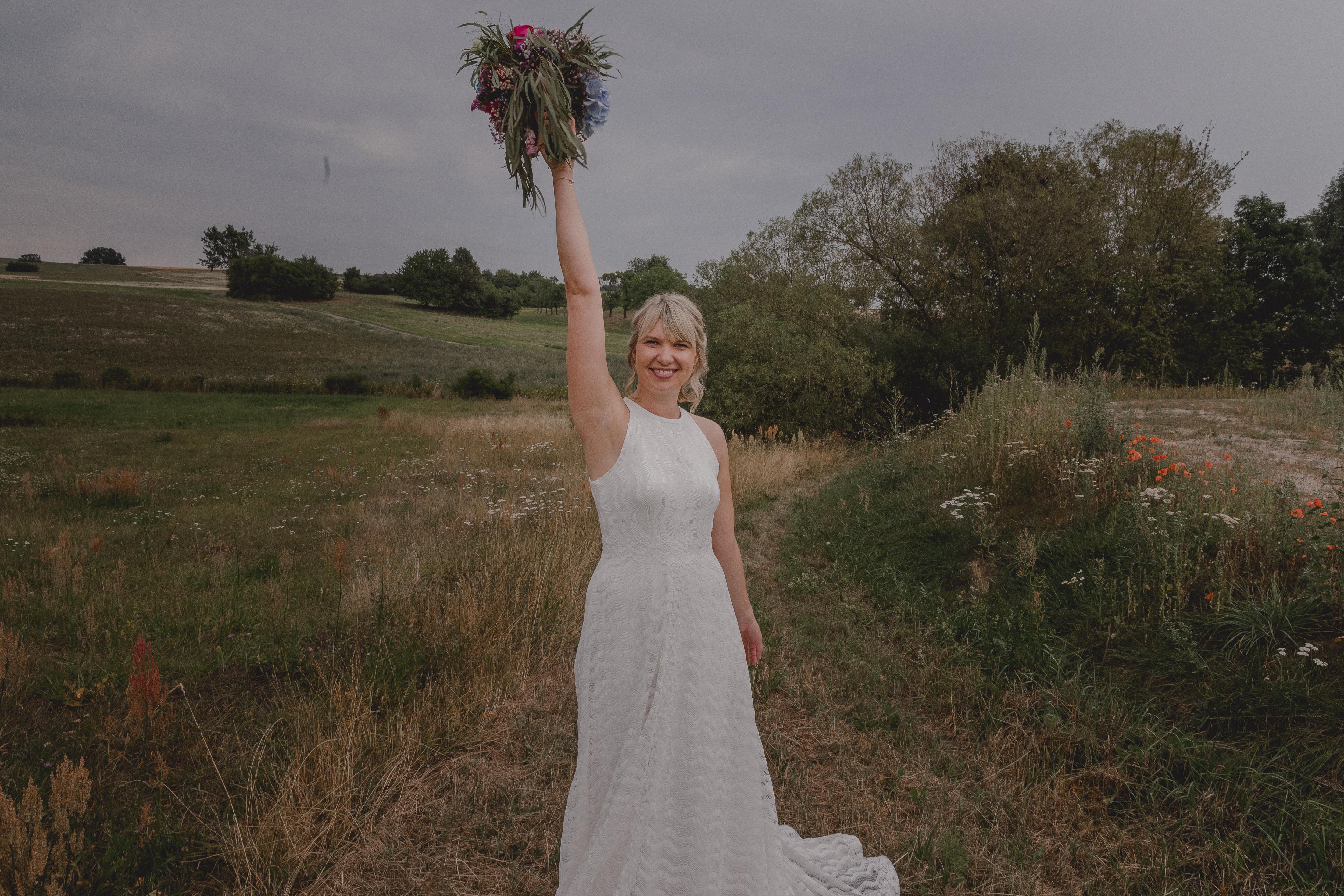 Hochzeitsfotograf-Nuernberg-Design-Offices-Urbanerie-Sabrina-und-Simon-066