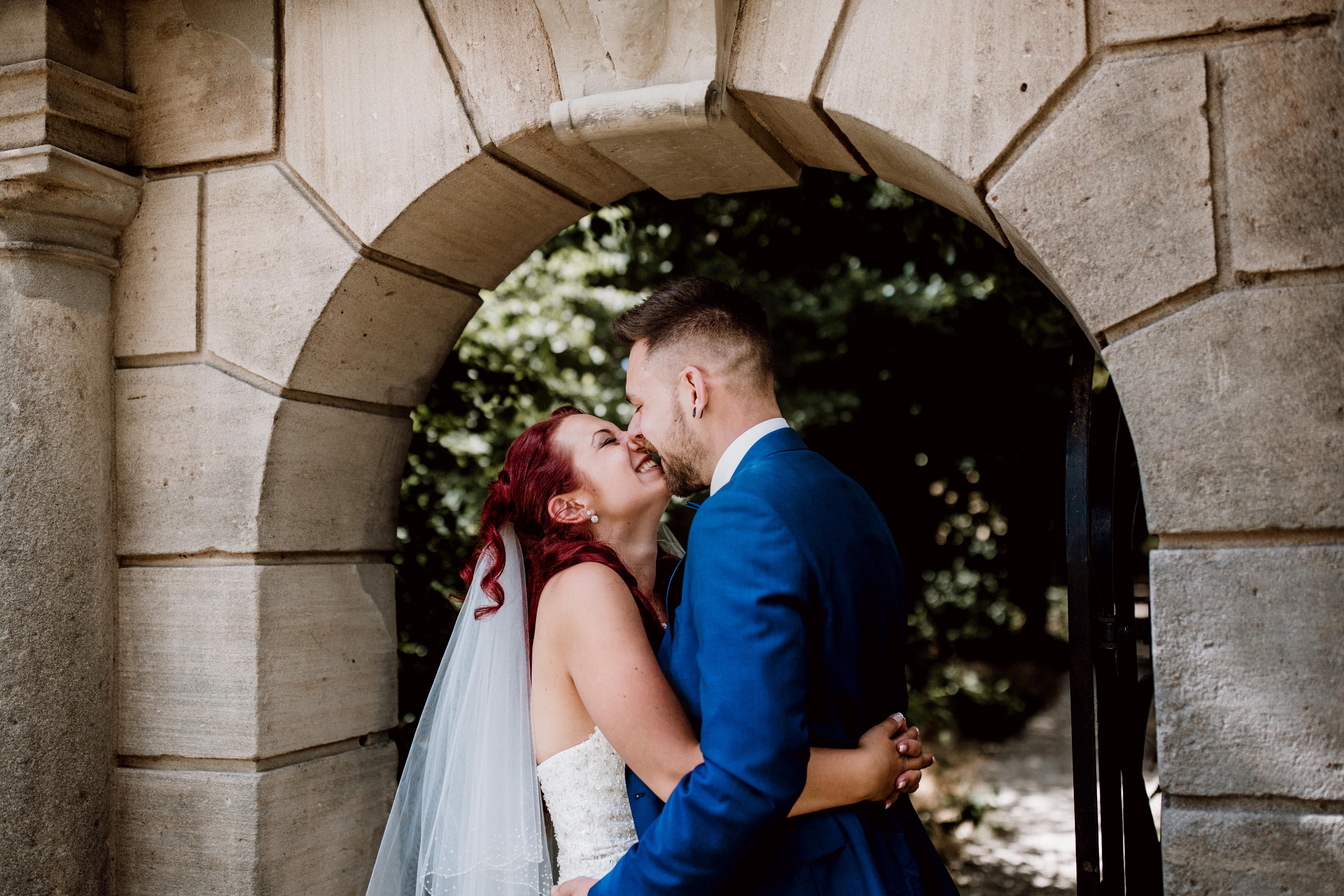 URBANERIE_Hochzeitsfotografin_Nürnberg_Fürth_Erlangen_Schwabach_170630_0454
