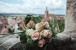 URBANERIE_Hochzeitsfotografin_Nürnberg_Fürth_Erlangen_Schwabach_170513_280028