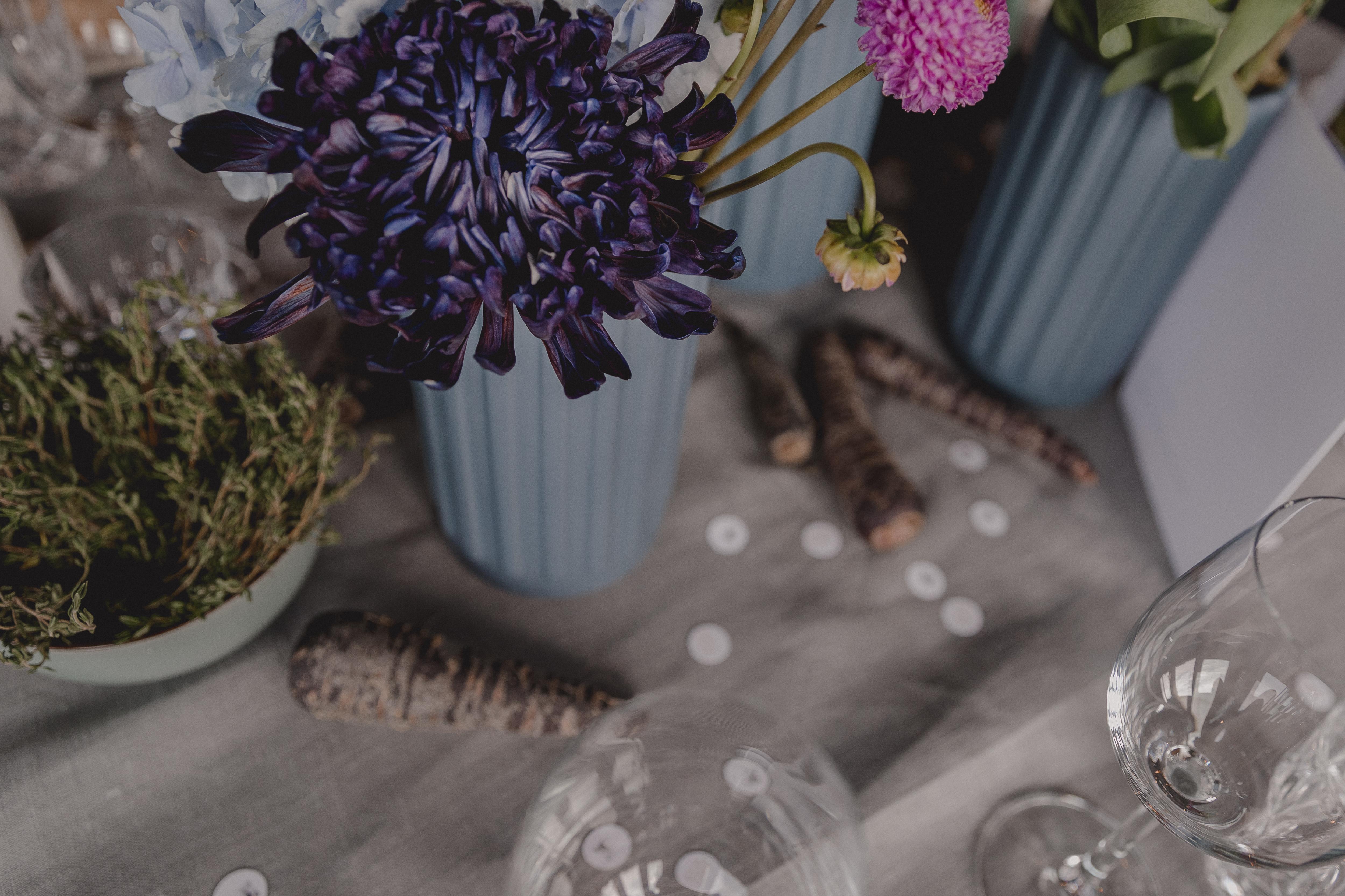 Hochzeitsfotograf-Nuernberg-Design-Offices-Urbanerie-Sabrina-und-Simon-106