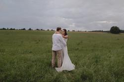 URBANERIE_Daniela_Goth_Vintage_Hochzeitsfotografin_Nuernberg_Fuerth_Erlangen_180721_0324