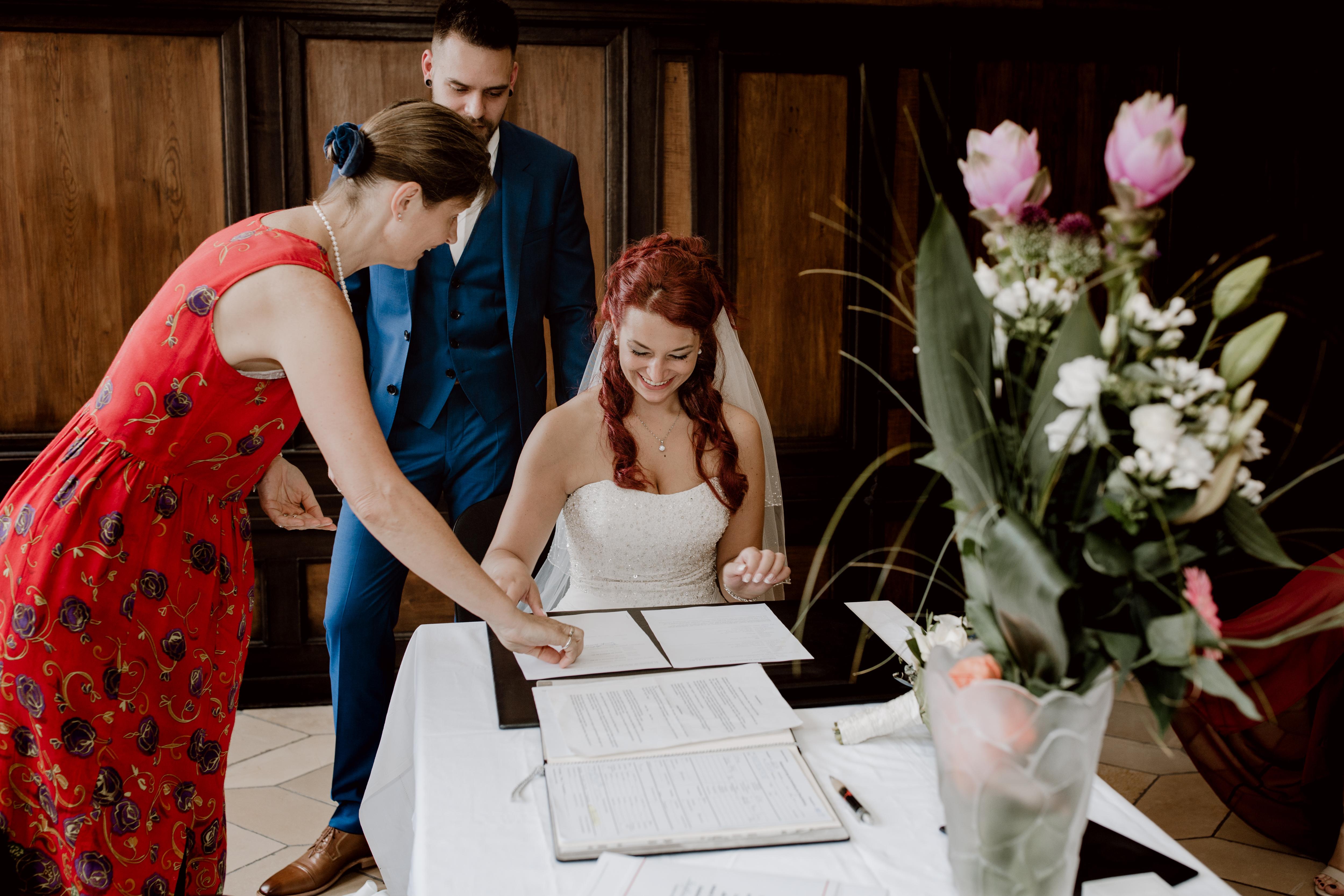 URBANERIE_Hochzeitsfotografin_Nürnberg_Fürth_Erlangen_Schwabach_170630_0234