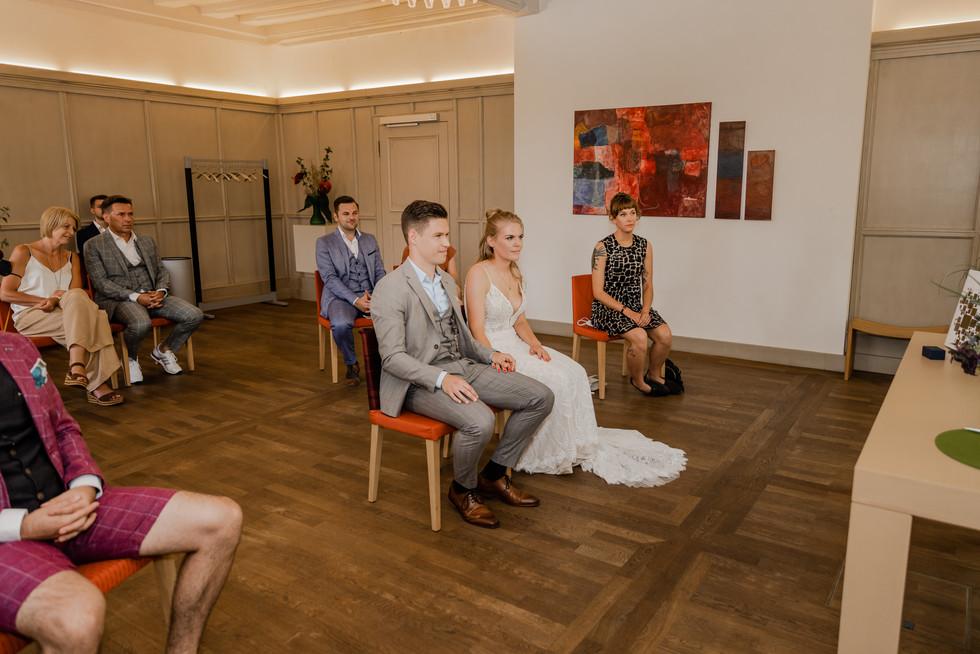 Hochzeitsfotograf_URBANERIE_Daniela_Goth_Bayern_Schwabach_Stein_210703_2021_07_03_IMG_5139