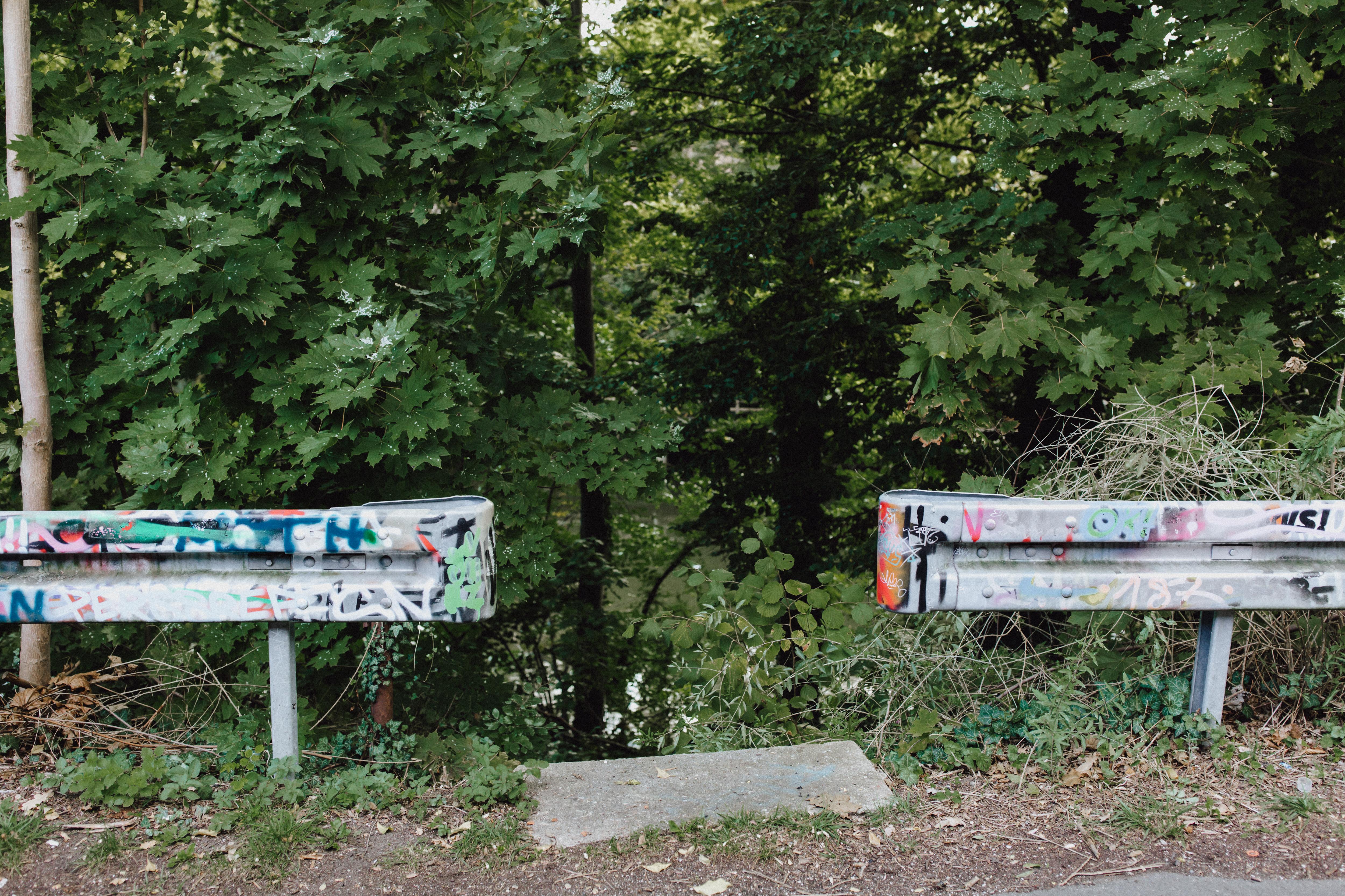 URBANERIE_Daniela_Goth_Fotografin_Nürnberg_Fürth_Erlangen_Schwabach_170906_001_0004