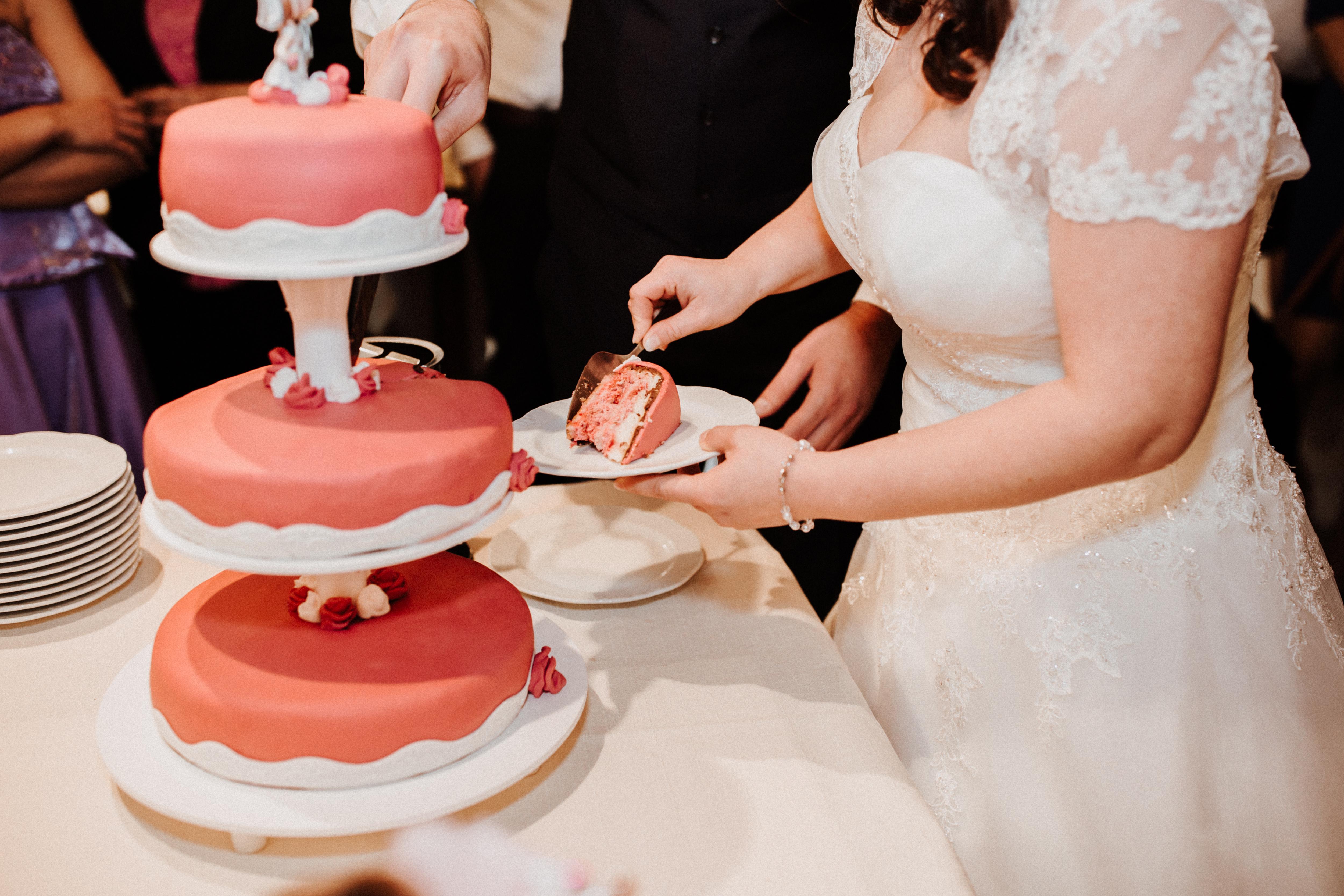 URBANERIE_Daniela_Goth_Hochzeitsfotografin_Nürnberg_Fürth_Erlangen_Schwabach_171007_1338