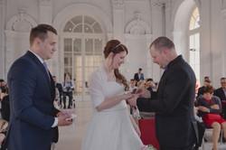 URBANERIE_Daniela_Goth_Vintage_Hochzeitsfotografin_Nuernberg_Fuerth_Erlangen_180519_0334