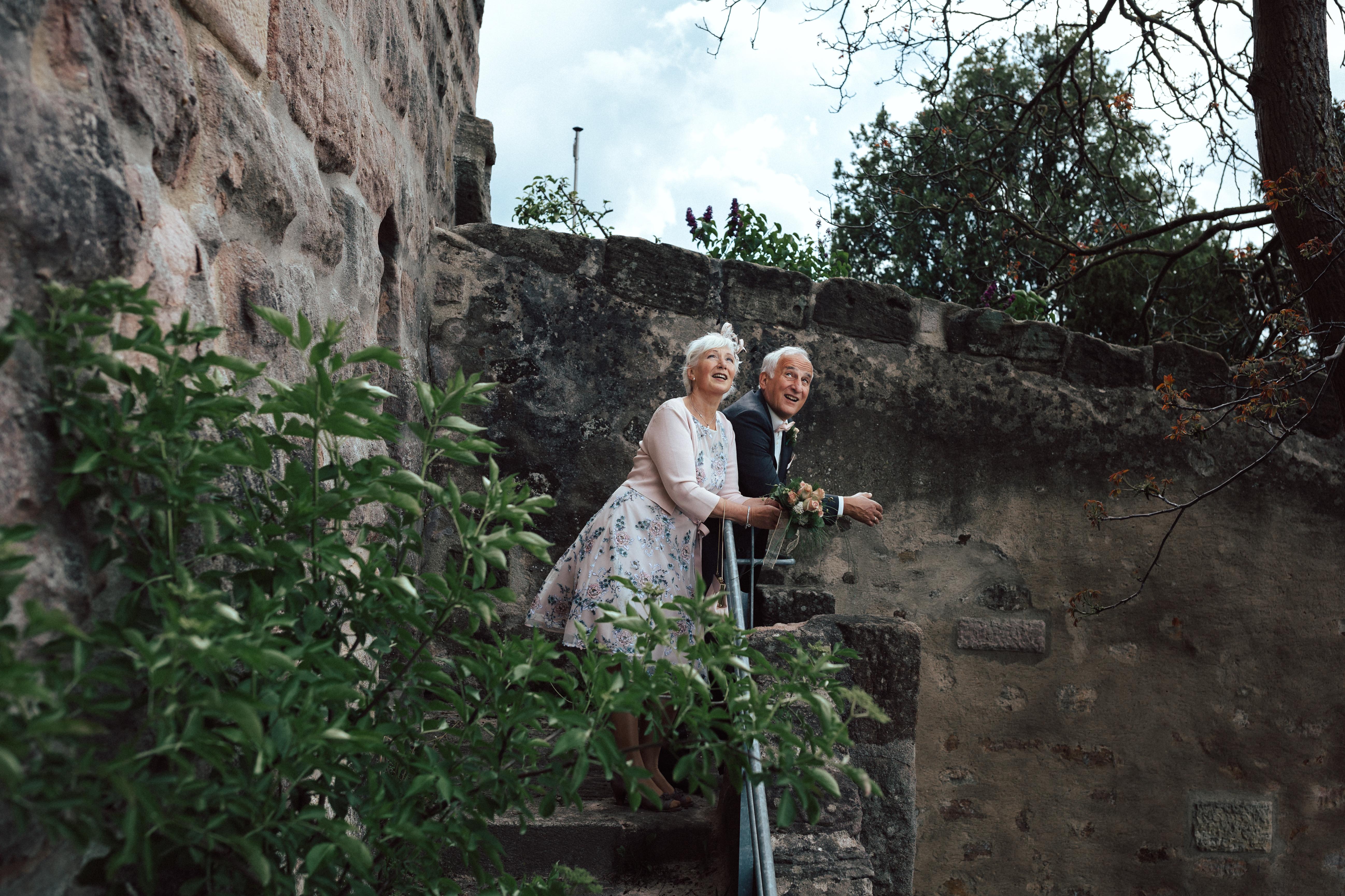 URBANERIE_Hochzeitsfotografin_Nürnberg_Fürth_Erlangen_Schwabach_170513_180018