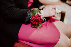 URBANERIE_Daniela_Goth_Hochzeitsfotografin_Nürnberg_Fürth_Erlangen_Schwabach_171110_0090
