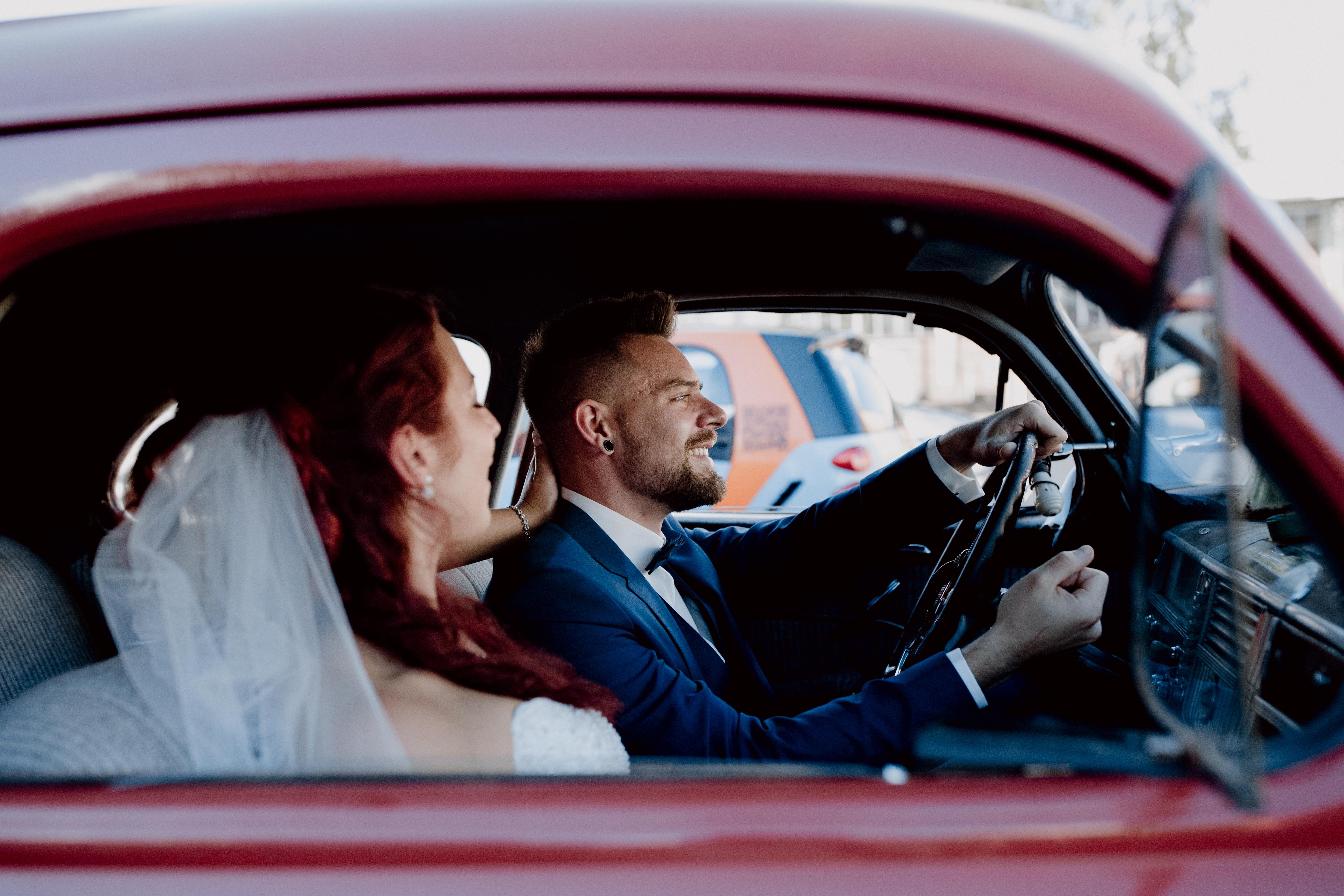 URBANERIE_Hochzeitsfotografin_Nürnberg_Fürth_Erlangen_Schwabach_170630_0856