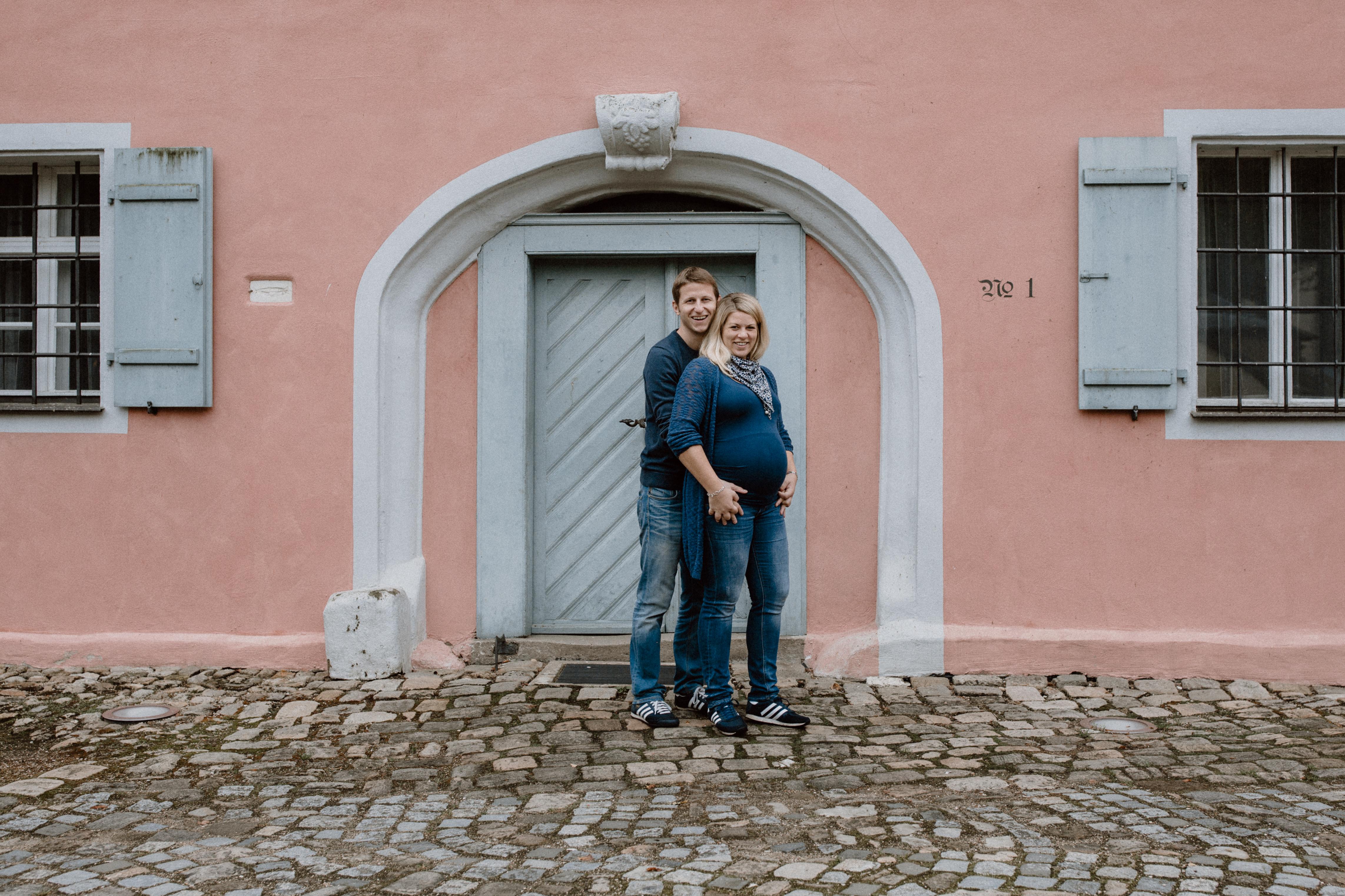 URBANERIE_Daniela_Goth_Fotografin_Nürnberg_Fürth_Erlangen_Schwabach_17902_001_0138