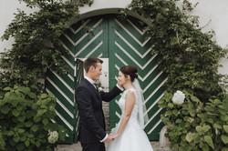 URBANERIE_Daniela_Goth_Hochzeitsfotografin_Nürnberg_Fürth_Erlangen_Schwabach_170909_0012