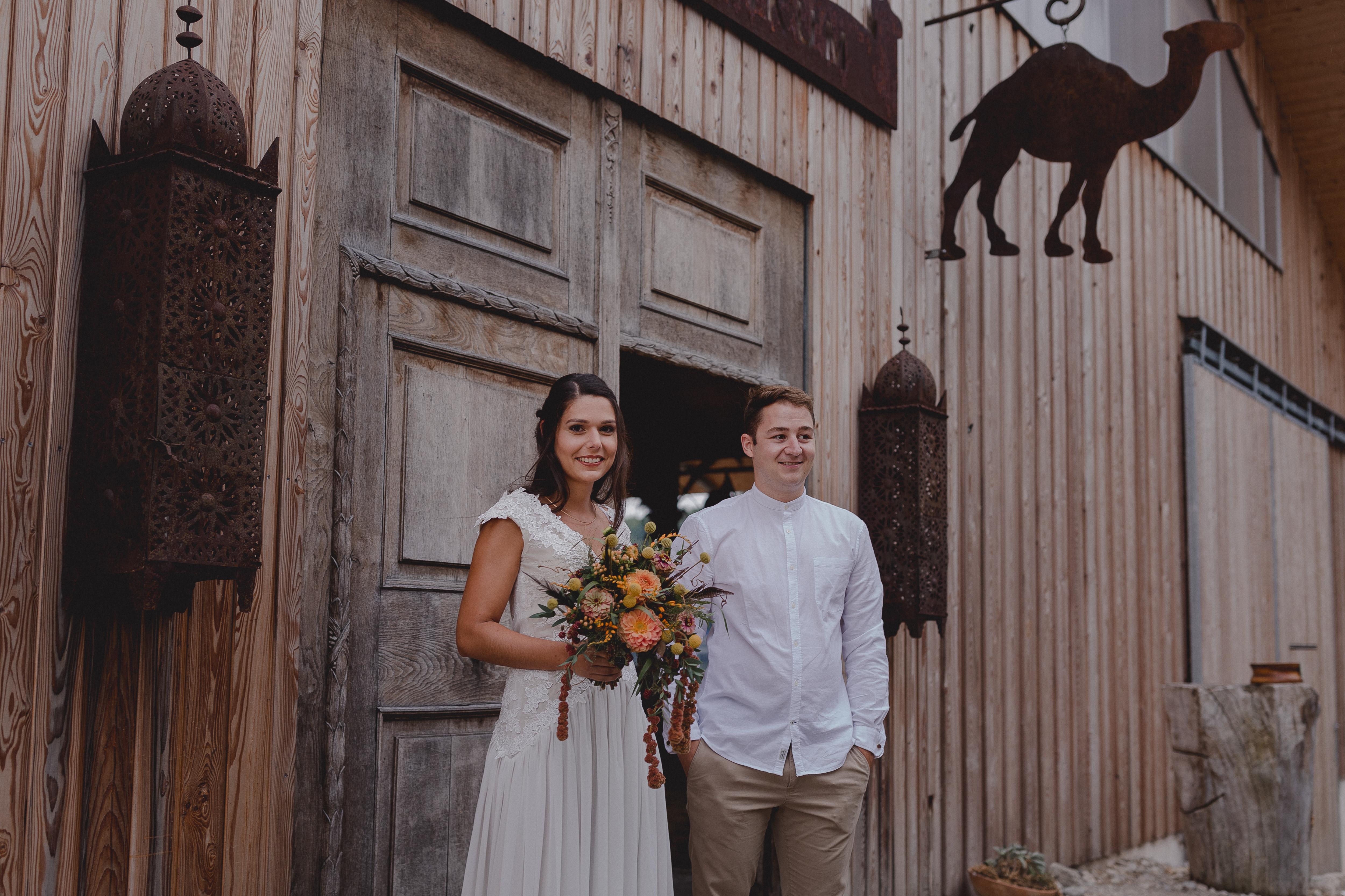 URBANERIE_Daniela_Goth_Vintage_Hochzeitsfotografin_Nuernberg_Fuerth_Erlangen_180721_0093