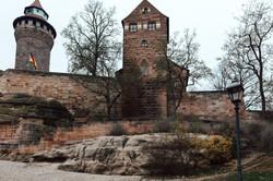 URBANERIE_Daniela_Goth_Fotografin_Nürnberg_Fürth_Erlangen_Schwabach_171110_001_0026