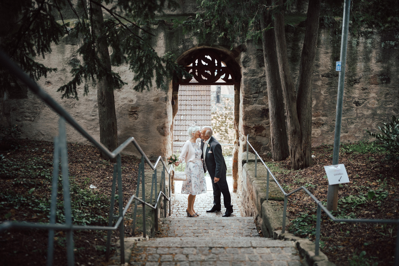 URBANERIE_Hochzeitsfotografin_Nürnberg_Fürth_Erlangen_Schwabach_170513_210021