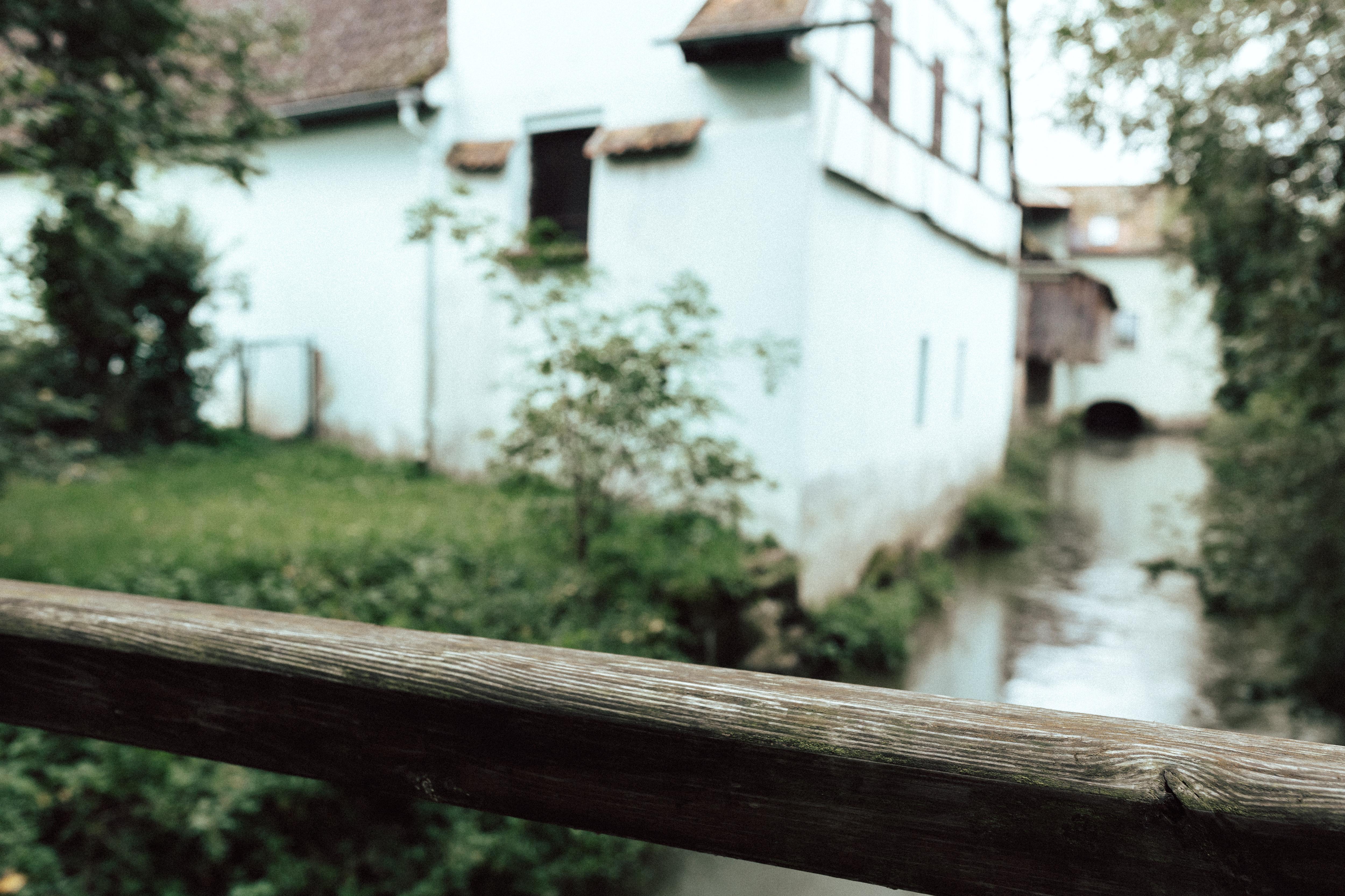 URBANERIE_Daniela_Goth_Fotografin_Nürnberg_Fürth_Erlangen_Schwabach_170902_004_0042