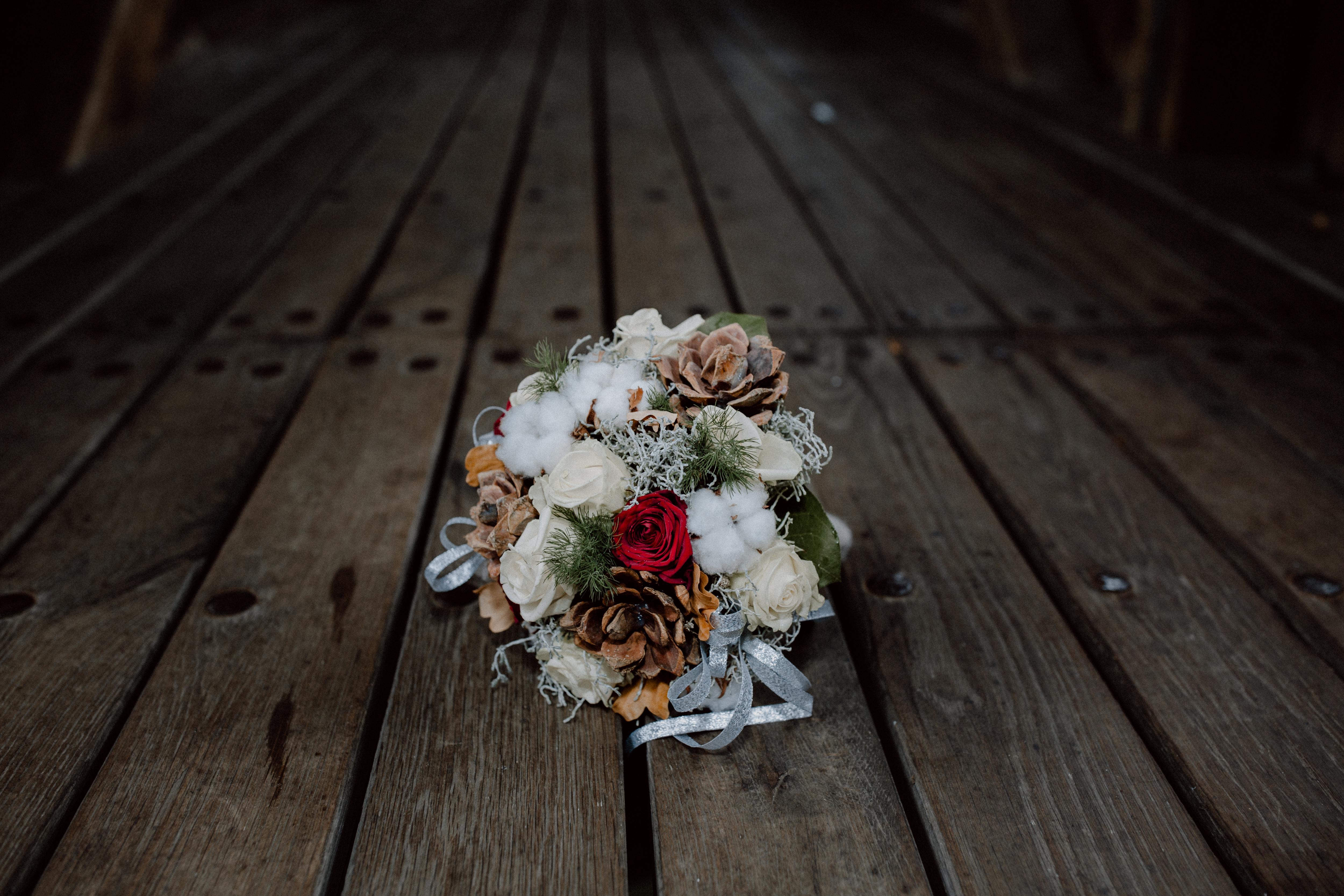 URBANERIE_Daniela_Goth_Hochzeitsfotografin_Nürnberg_Fürth_Erlangen_Schwabach_171110_0604