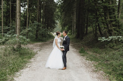URBANERIE_Daniela_Goth_Hochzeitsfotografin_Nürnberg_Fürth_Erlangen_Schwabach_170909_0030