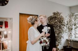 URBANERIE_Daniela_Goth_Hochzeitsfotografin_Nürnberg_Fürth_Erlangen_Schwabach_171110_0279
