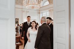 URBANERIE_Daniela_Goth_Hochzeitsfotografin_Nürnberg_Fürth_Erlangen_Schwabach_171007_0481