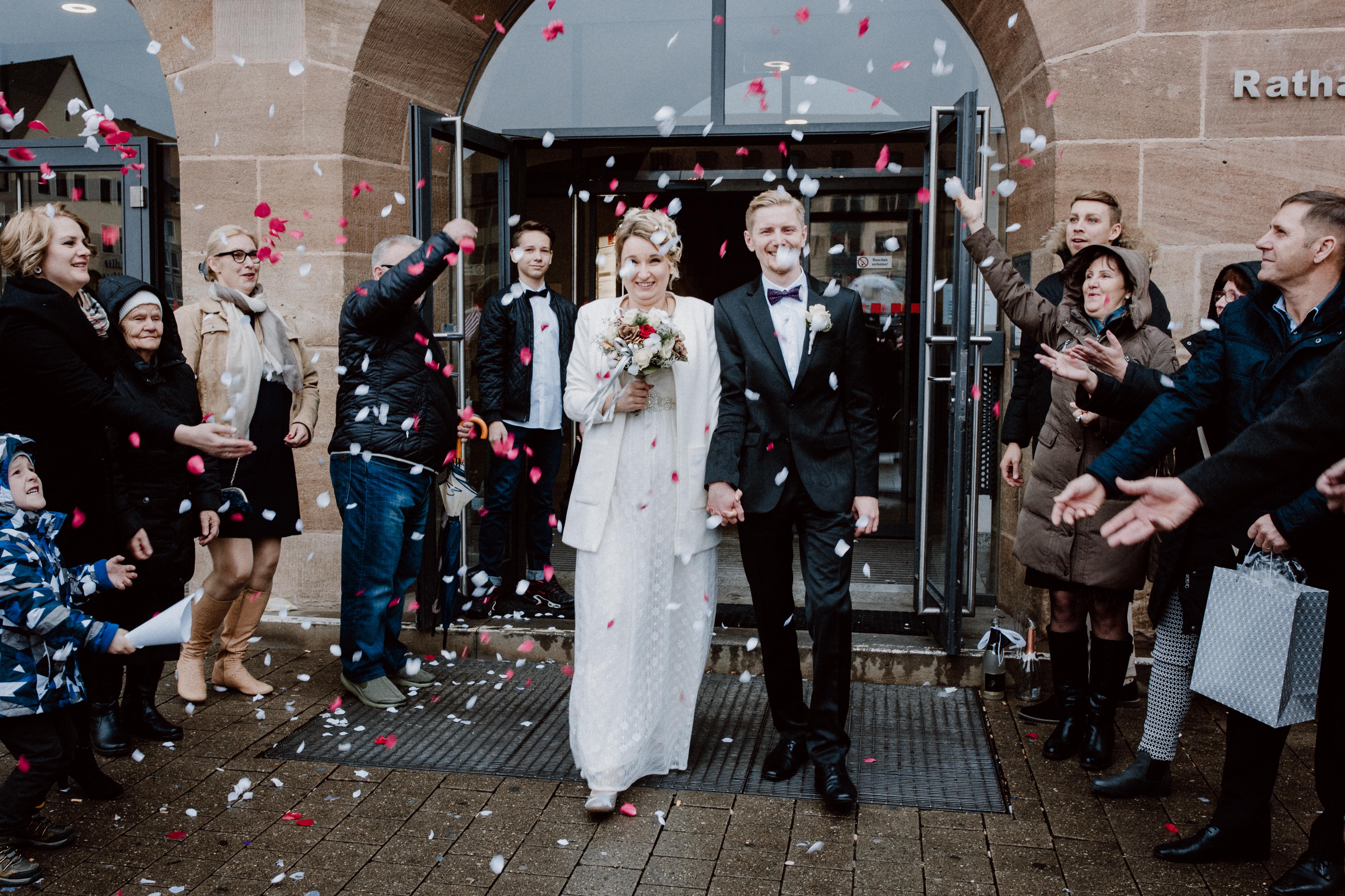 URBANERIE_Daniela_Goth_Hochzeitsfotografin_Nürnberg_Fürth_Erlangen_Schwabach_171110_0460