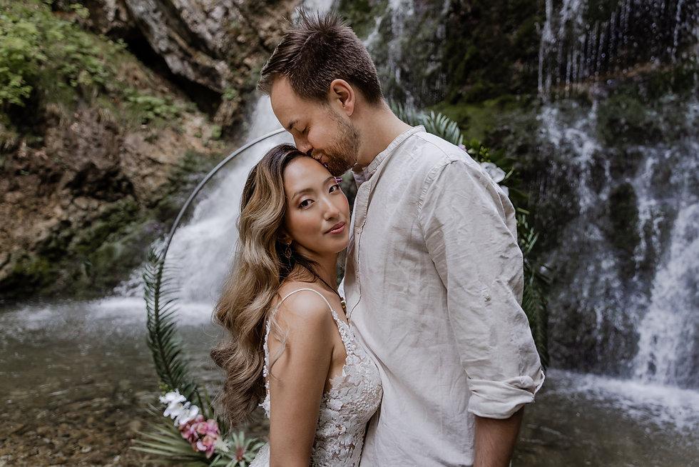Hochzeitsfotograf_URBANERIE_Daniela_Goth_Bayern_Schliersee_210617_282A1417.jpg
