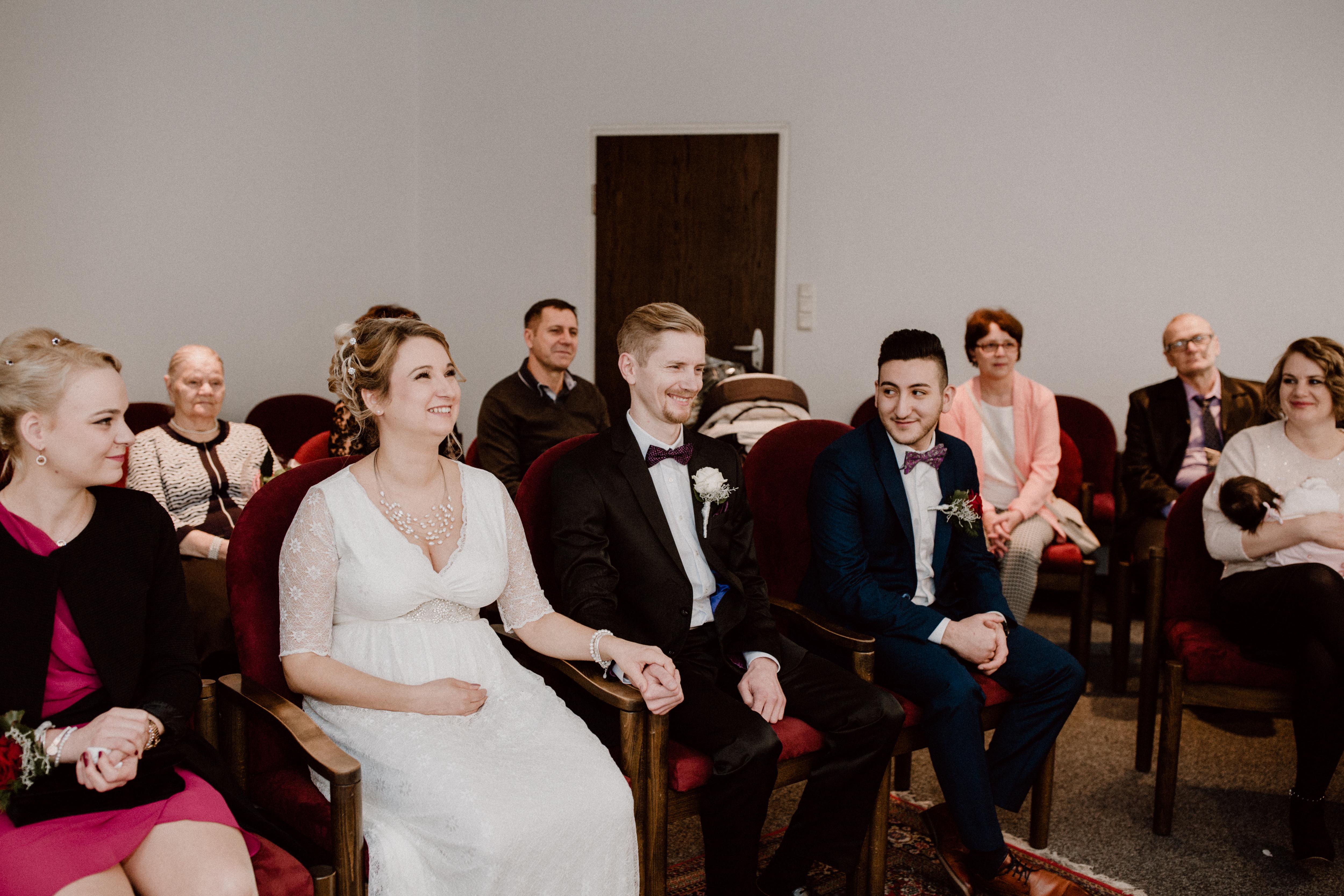 URBANERIE_Daniela_Goth_Hochzeitsfotografin_Nürnberg_Fürth_Erlangen_Schwabach_171110_0107