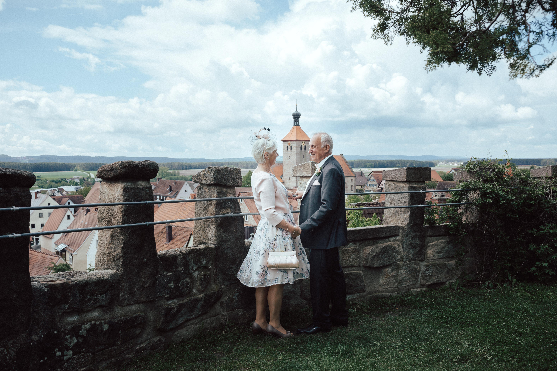 URBANERIE_Hochzeitsfotografin_Nürnberg_Fürth_Erlangen_Schwabach_170513_260026