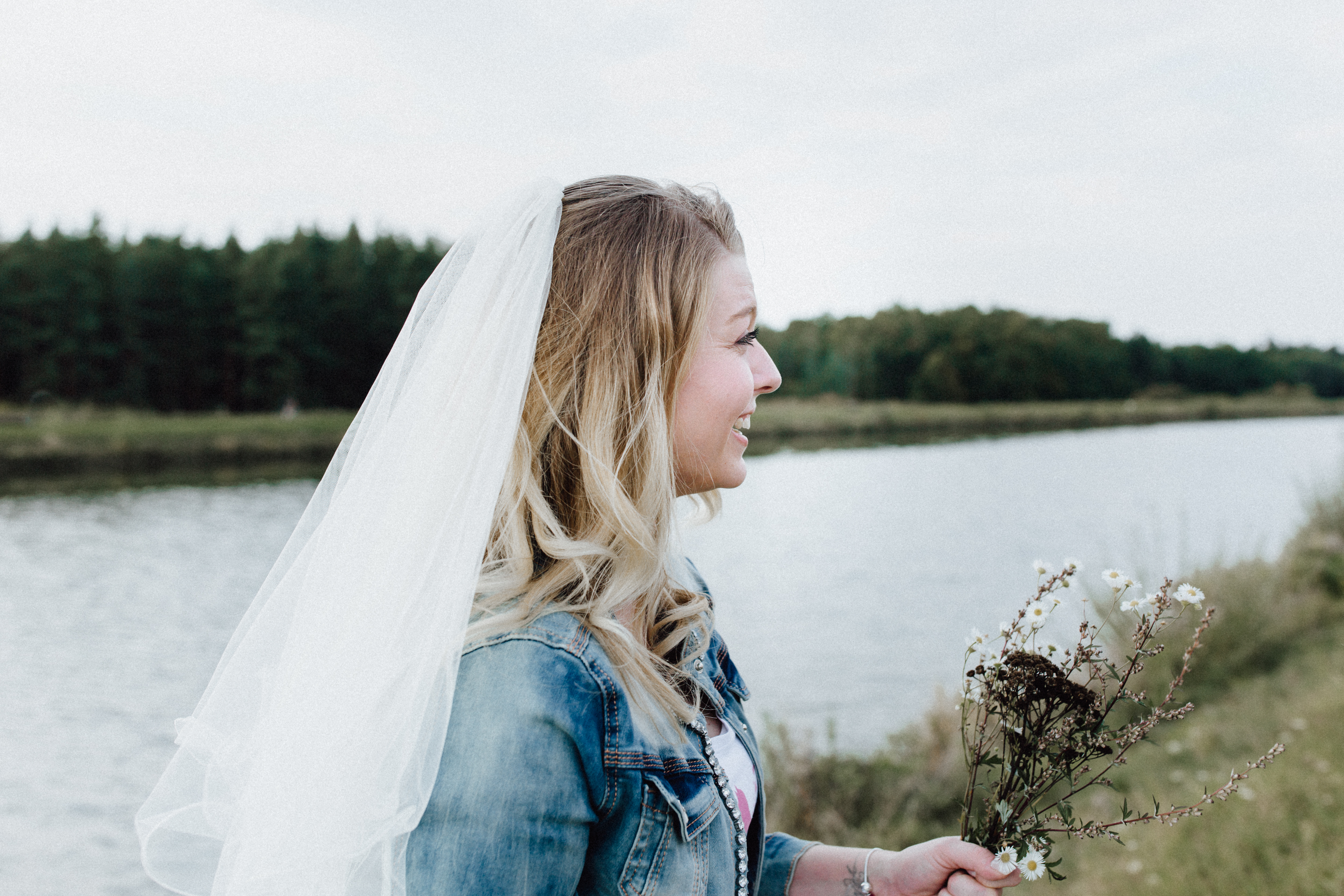 URBANERIE_Daniela_Goth_Hochzeitsfotografin_Nürnberg_Fürth_Erlangen_Schwabach_170923_0056
