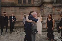 Hochzeitsfotograf-Nuernberg-Bootshaus-Nicole-und-Kadhir-004