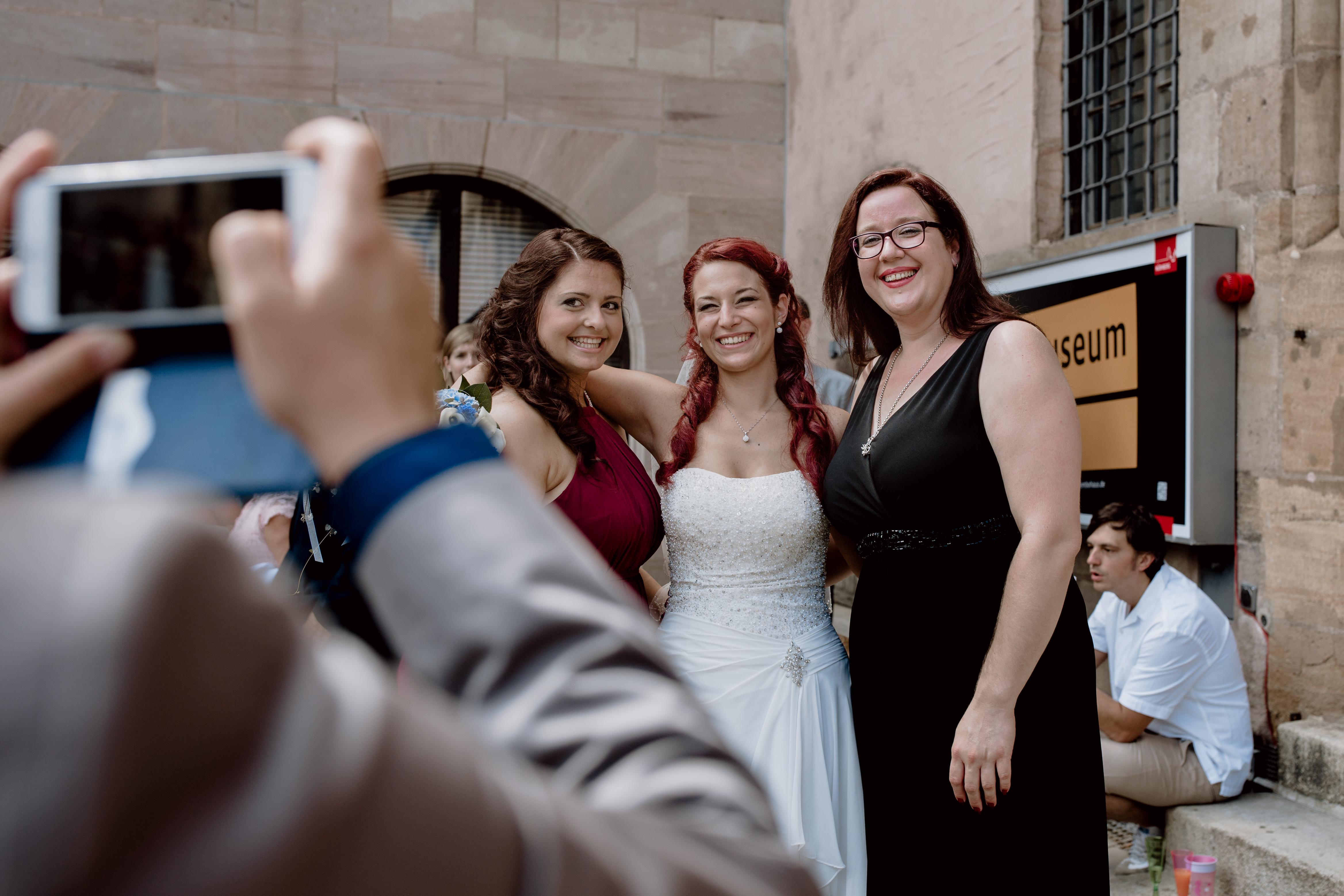 URBANERIE_Hochzeitsfotografin_Nürnberg_Fürth_Erlangen_Schwabach_170630_0390