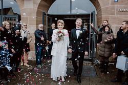 URBANERIE_Daniela_Goth_Hochzeitsfotografin_Nürnberg_Fürth_Erlangen_Schwabach_171110_0462
