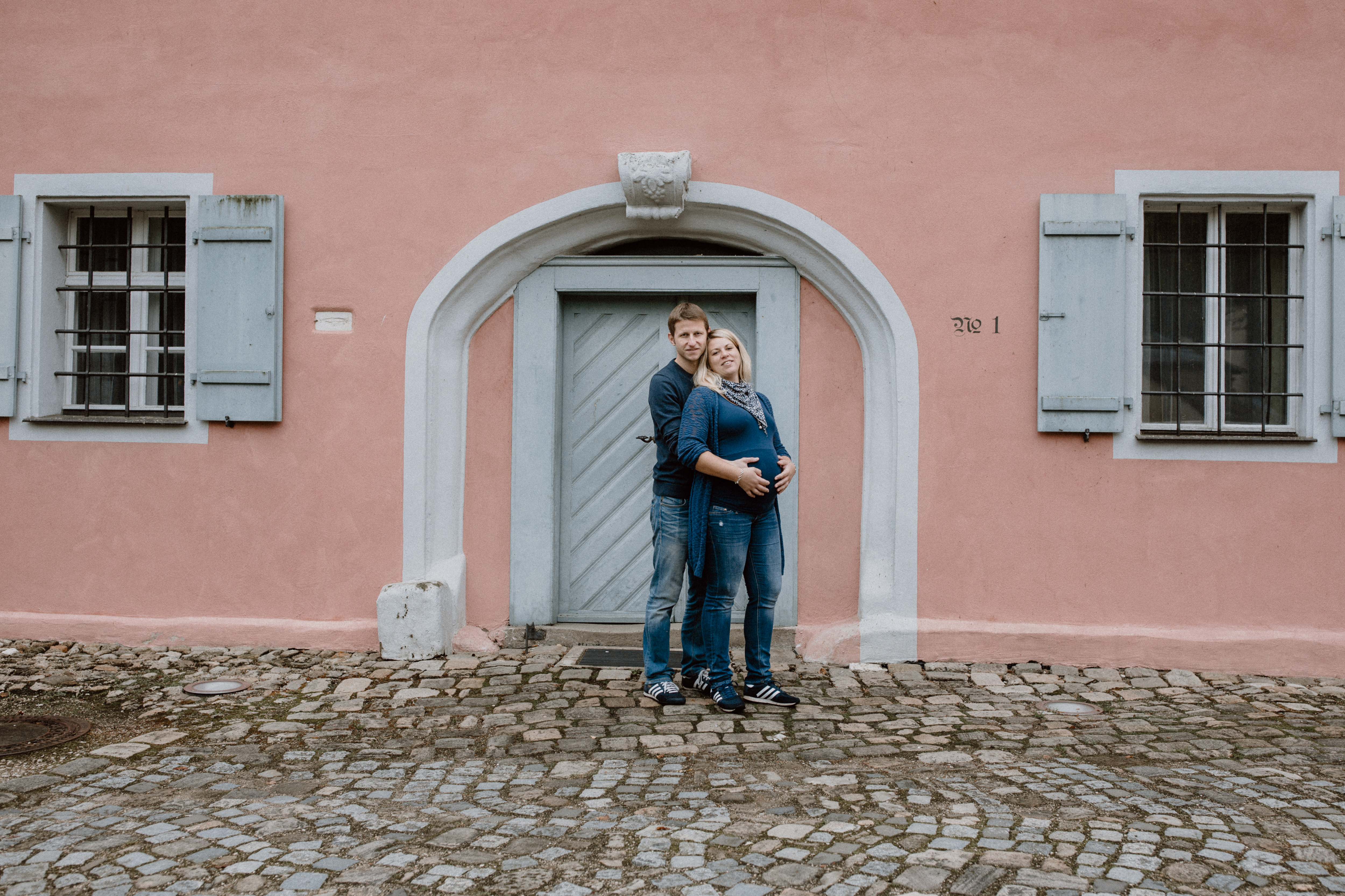URBANERIE_Daniela_Goth_Fotografin_Nürnberg_Fürth_Erlangen_Schwabach_17902_001_0134