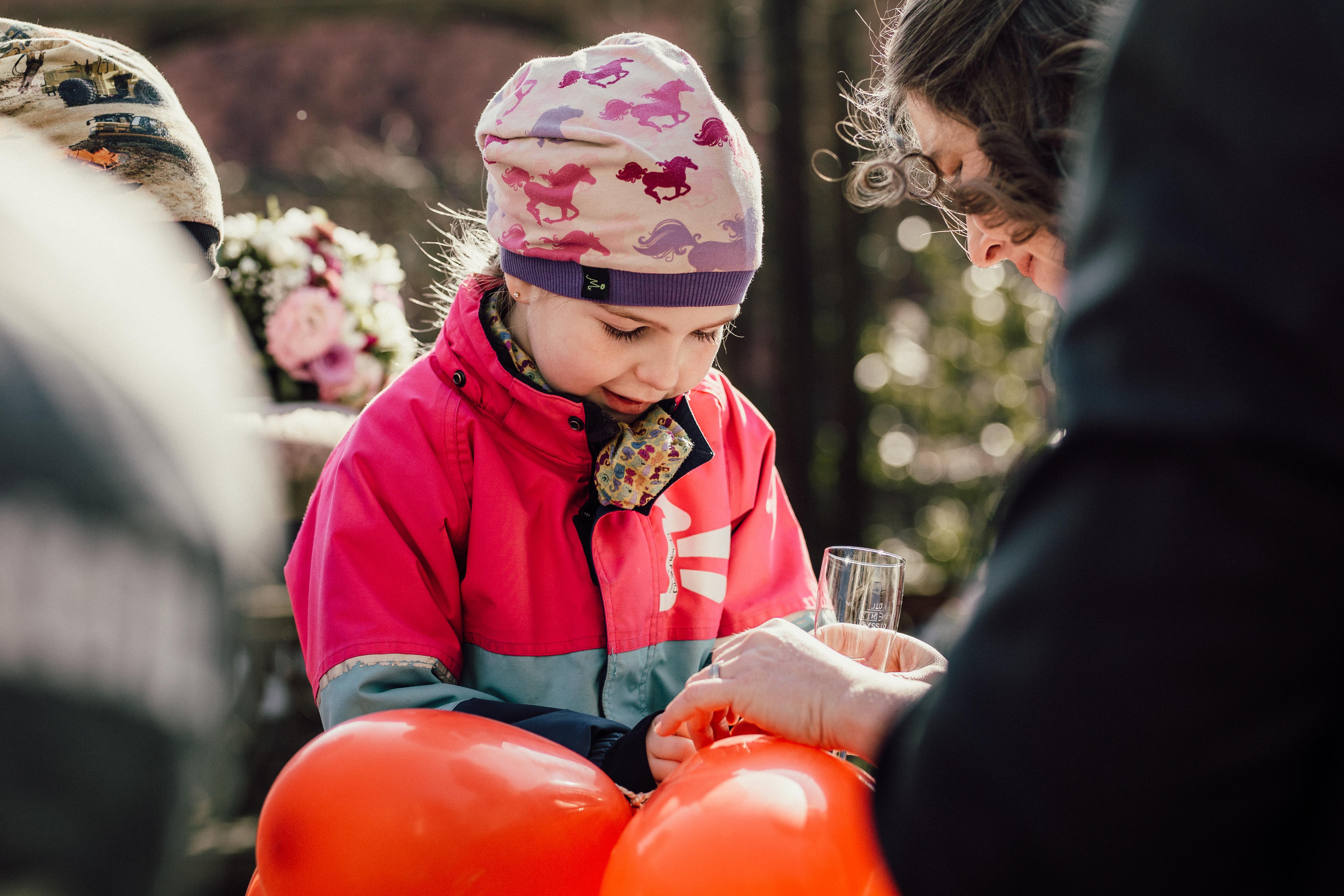 URBANERIE_Daniela_Goth_Hochzeitsfotografin_Nürnberg_Fürth_Erlangen_Schwabach_180223_0059