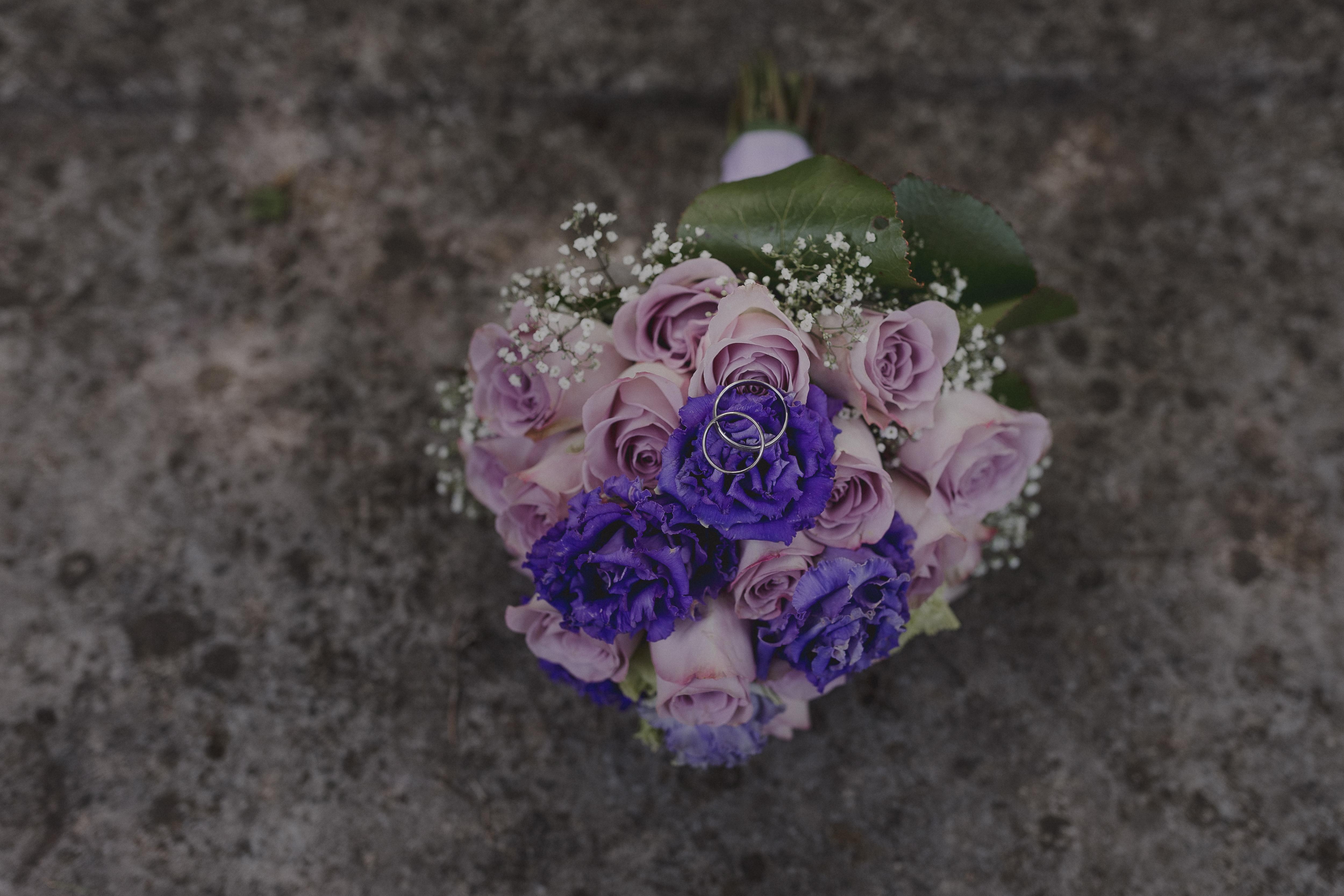 URBANERIE_Daniela_Goth_Vintage_Hochzeitsfotografin_Nuernberg_Fuerth_Erlangen_180519_0730