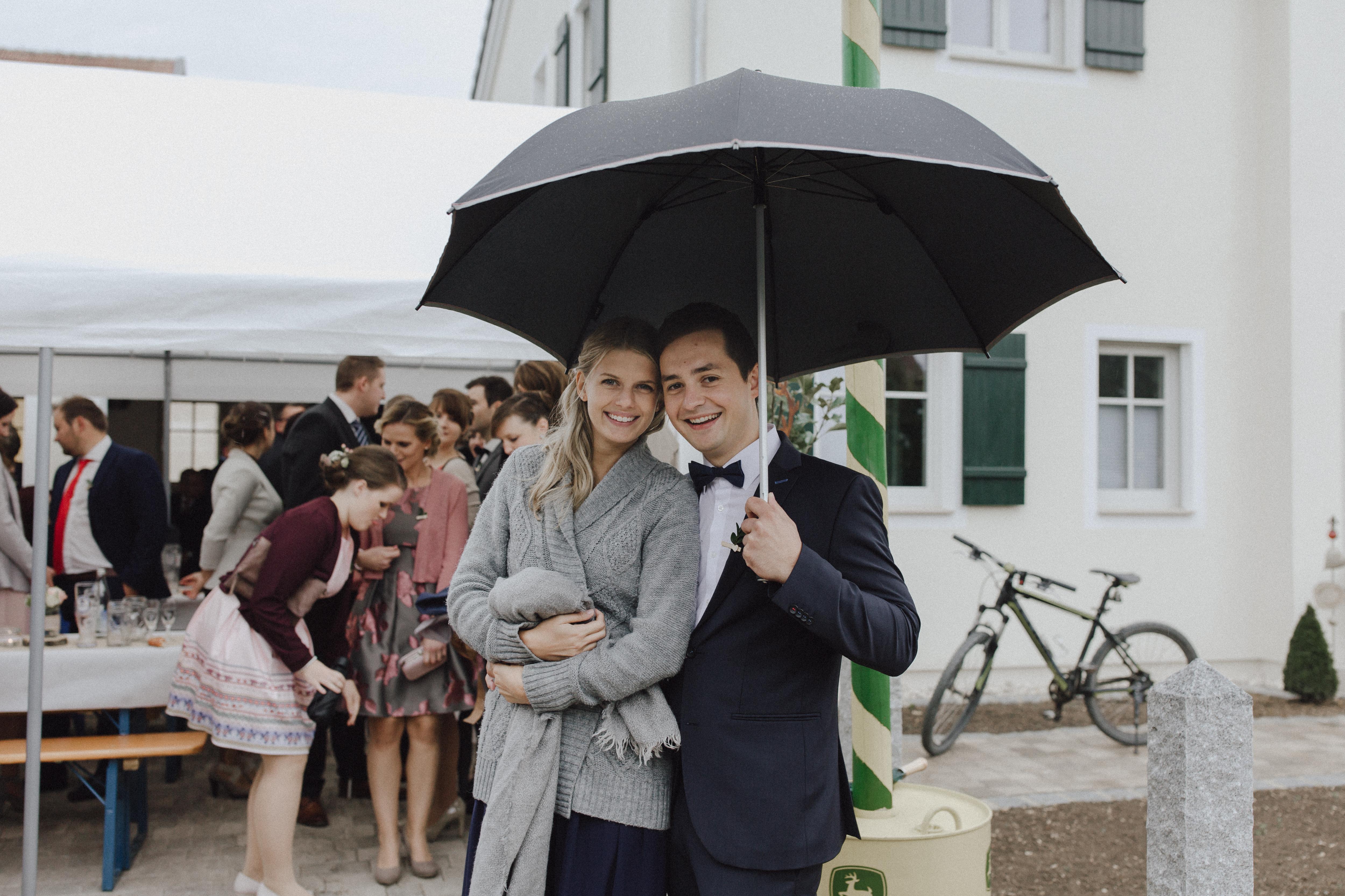 URBANERIE_Daniela_Goth_Hochzeitsfotografin_Nürnberg_Fürth_Erlangen_Schwabach_170909_0067