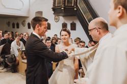 URBANERIE_Daniela_Goth_Hochzeitsfotografin_Nürnberg_Fürth_Erlangen_Schwabach_170909_0081
