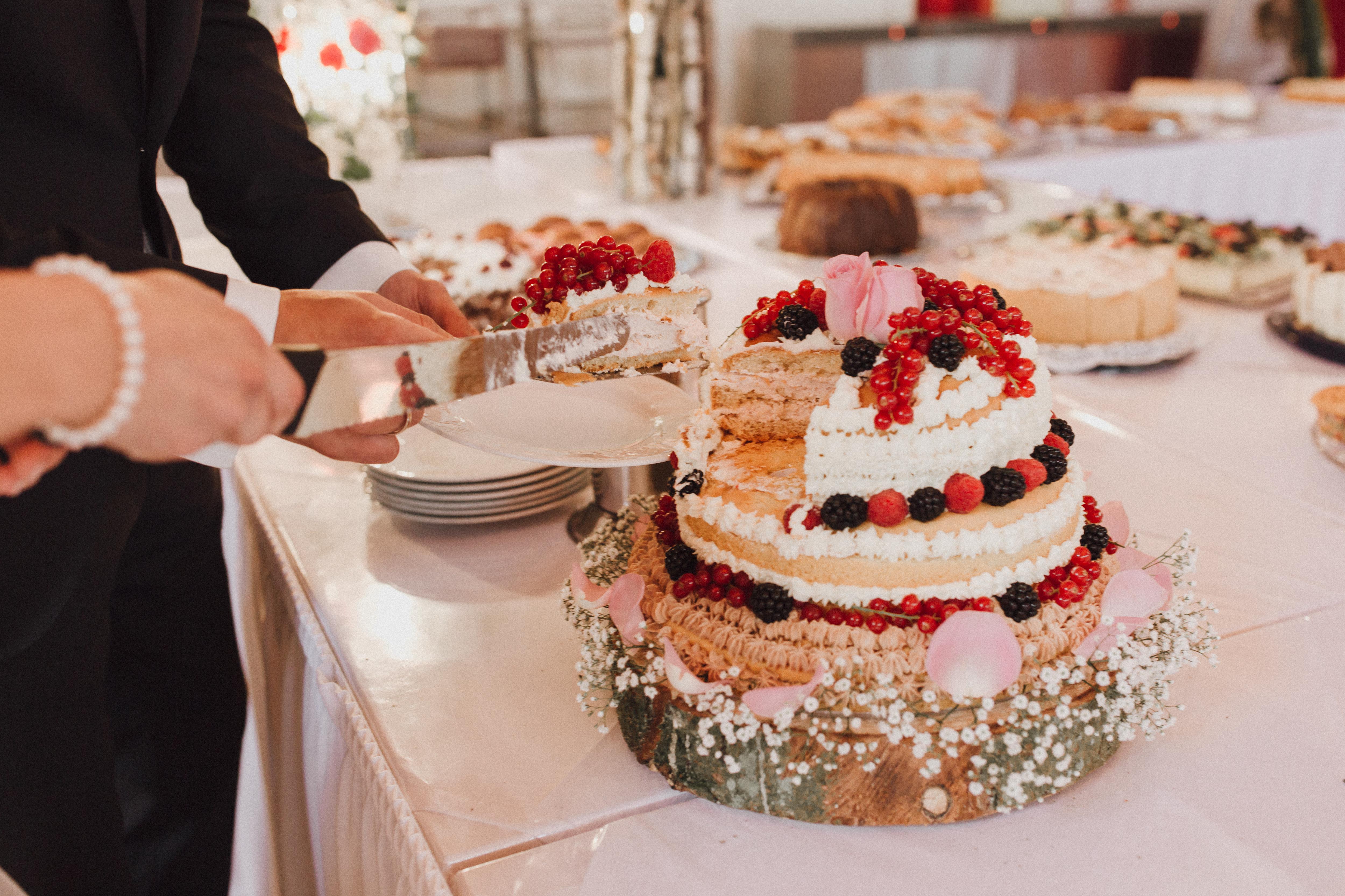 URBANERIE_Daniela_Goth_Hochzeitsfotografin_Nürnberg_Fürth_Erlangen_Schwabach_170909_0099