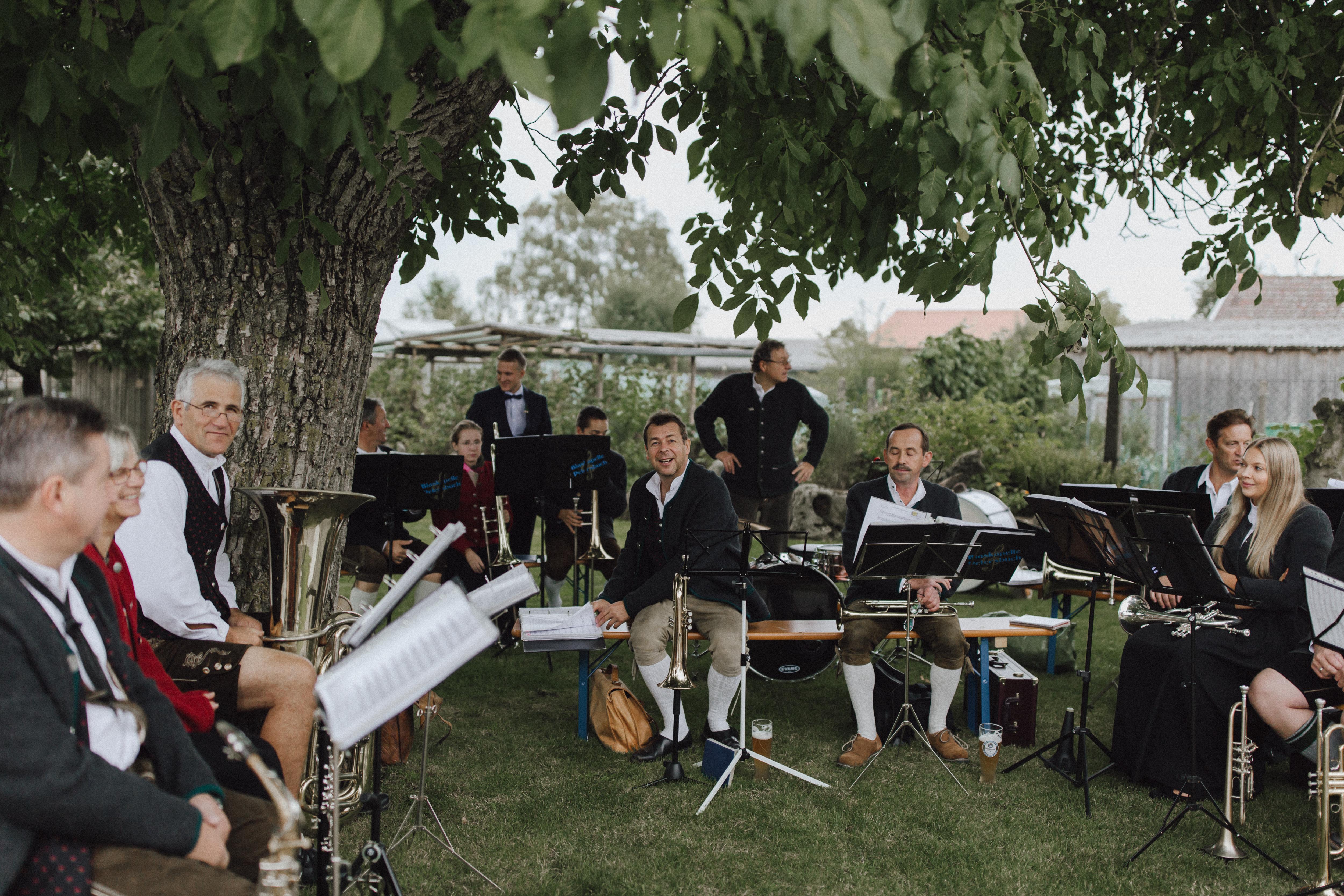 URBANERIE_Daniela_Goth_Hochzeitsfotografin_Nürnberg_Fürth_Erlangen_Schwabach_170909_0056
